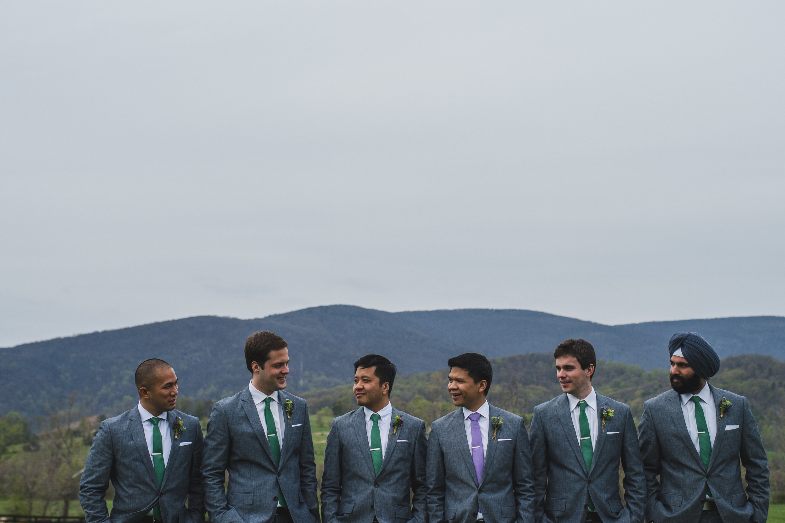 Photojournalistic wedding photography Baltimore MD By Mantas Kubilinskas-9.jpg