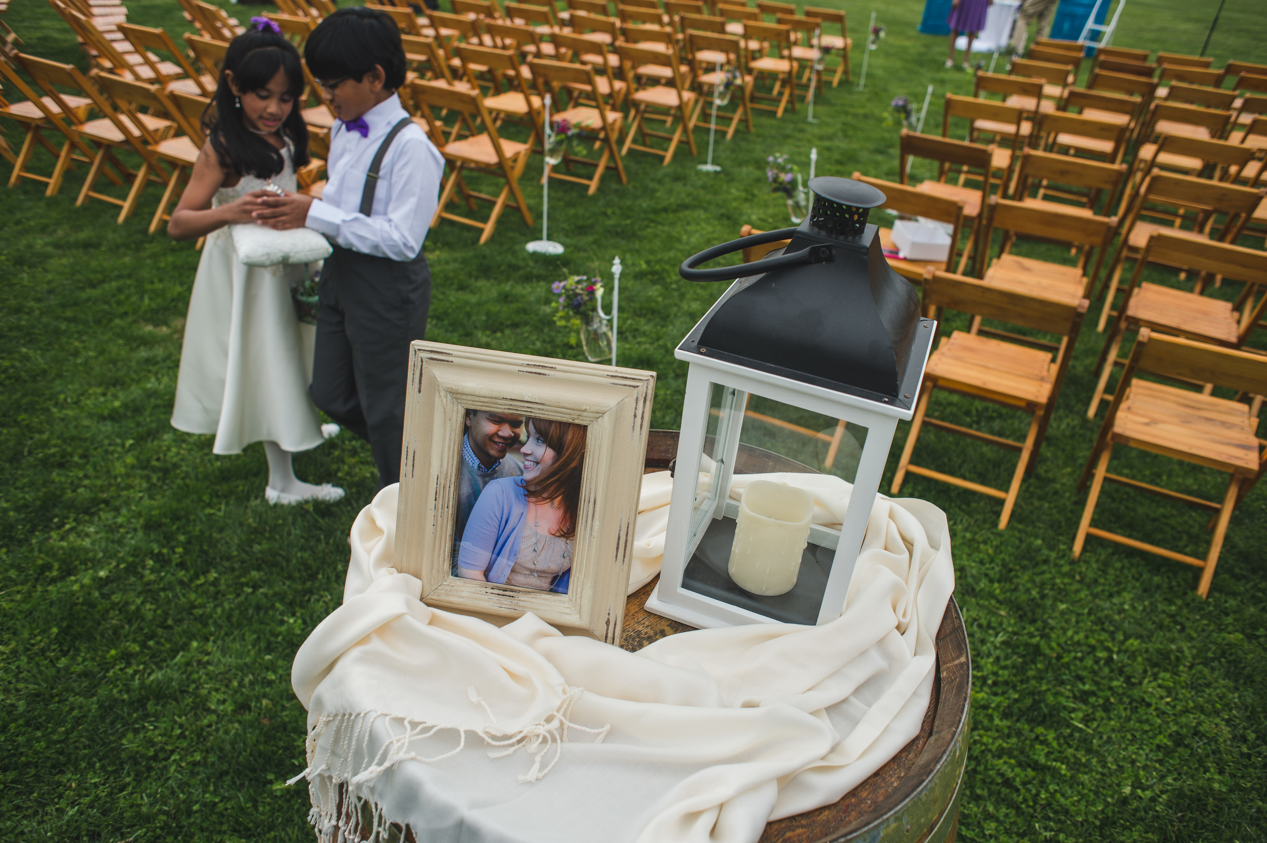 Photojournalistic wedding photography Baltimore MD By Mantas Kubilinskas-10.jpg