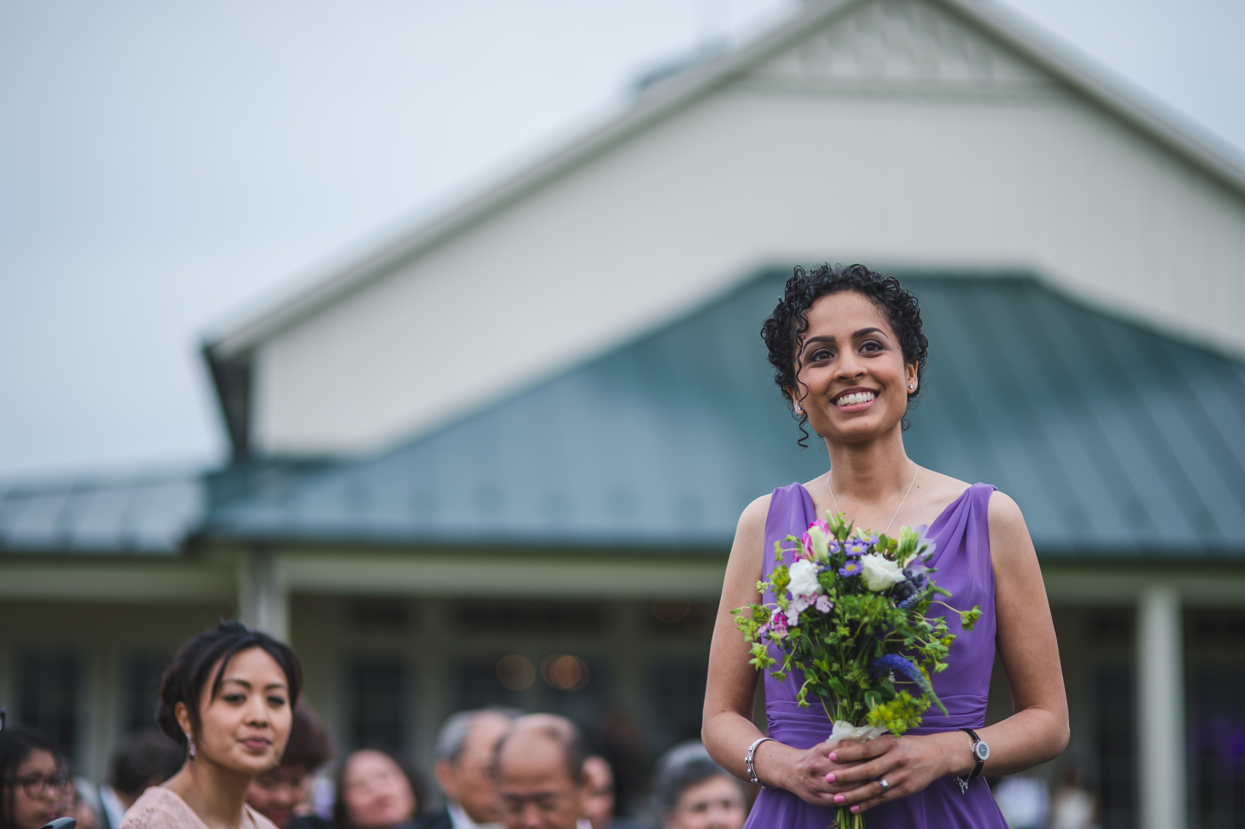 Photojournalistic wedding photography Baltimore MD By Mantas Kubilinskas-15.jpg