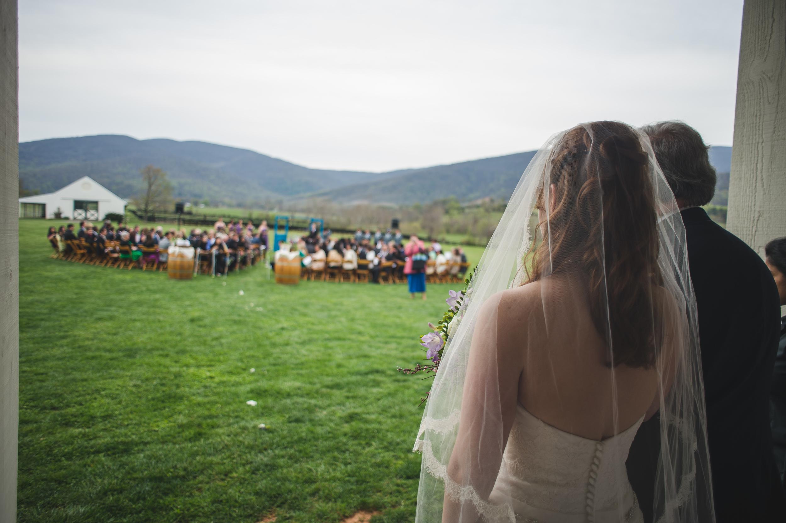 Photojournalistic wedding photography Baltimore MD By Mantas Kubilinskas-16.jpg