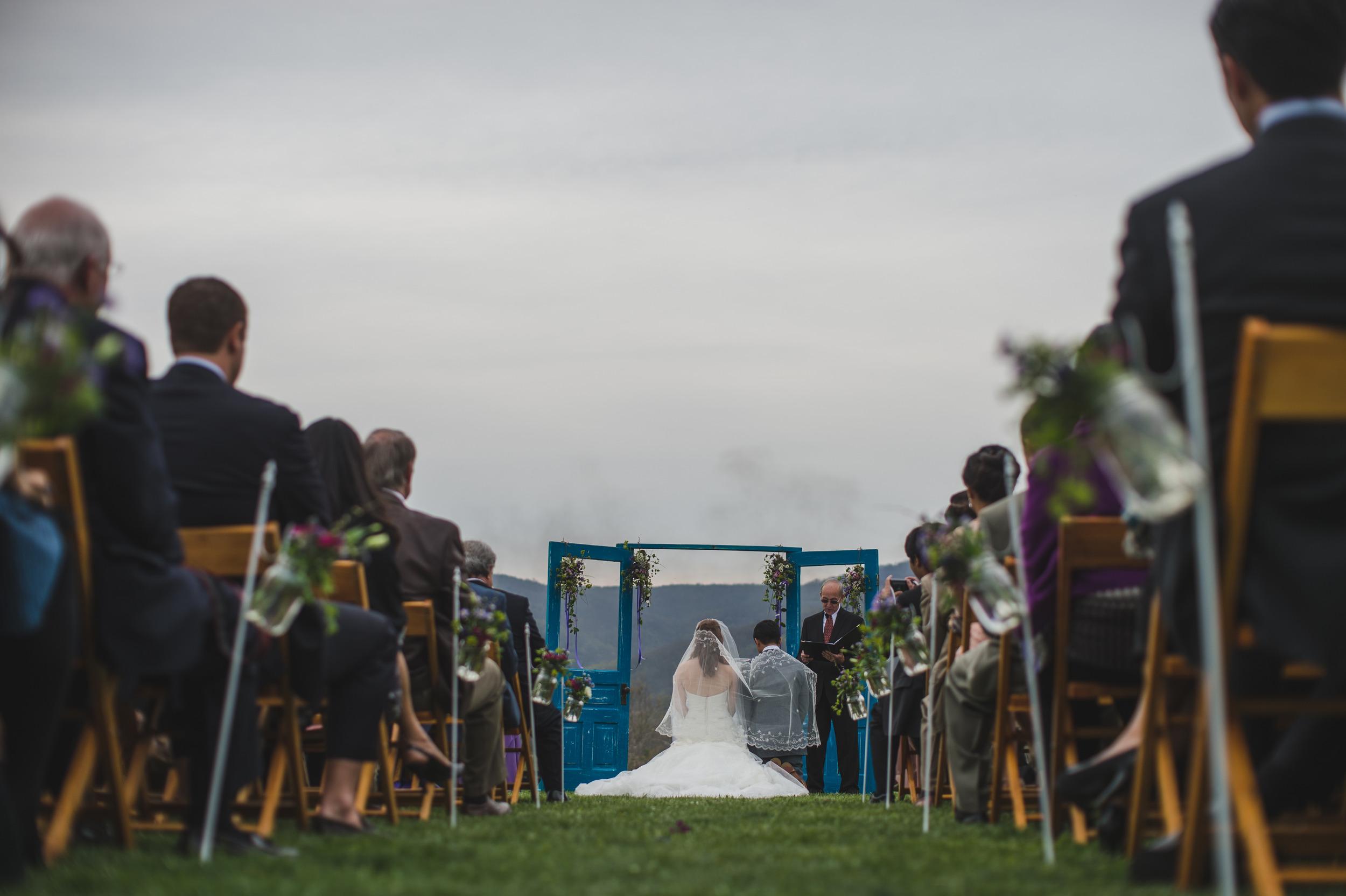 Photojournalistic wedding photography Baltimore MD By Mantas Kubilinskas-18.jpg