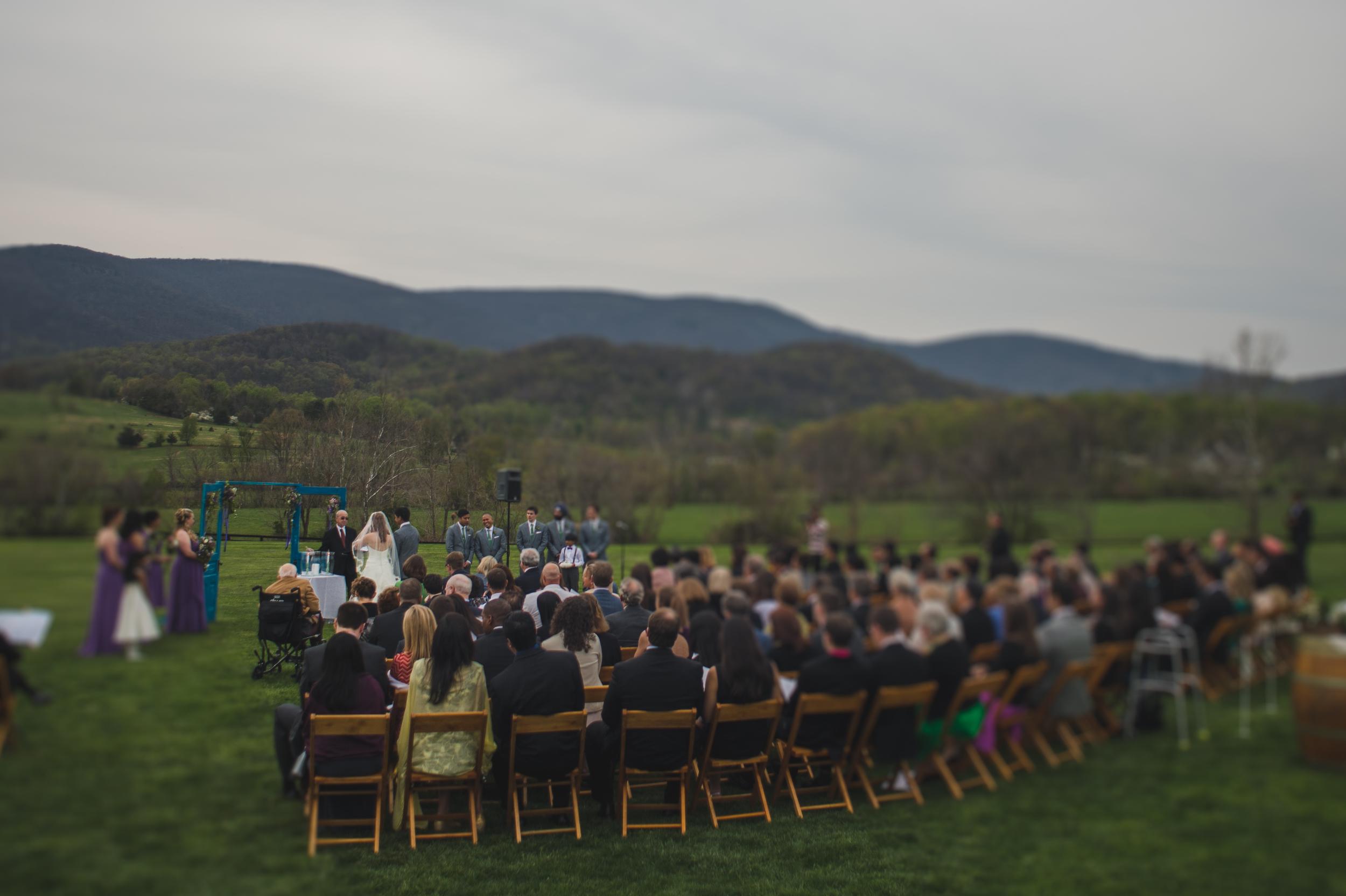 Photojournalistic wedding photography Baltimore MD By Mantas Kubilinskas-19.jpg