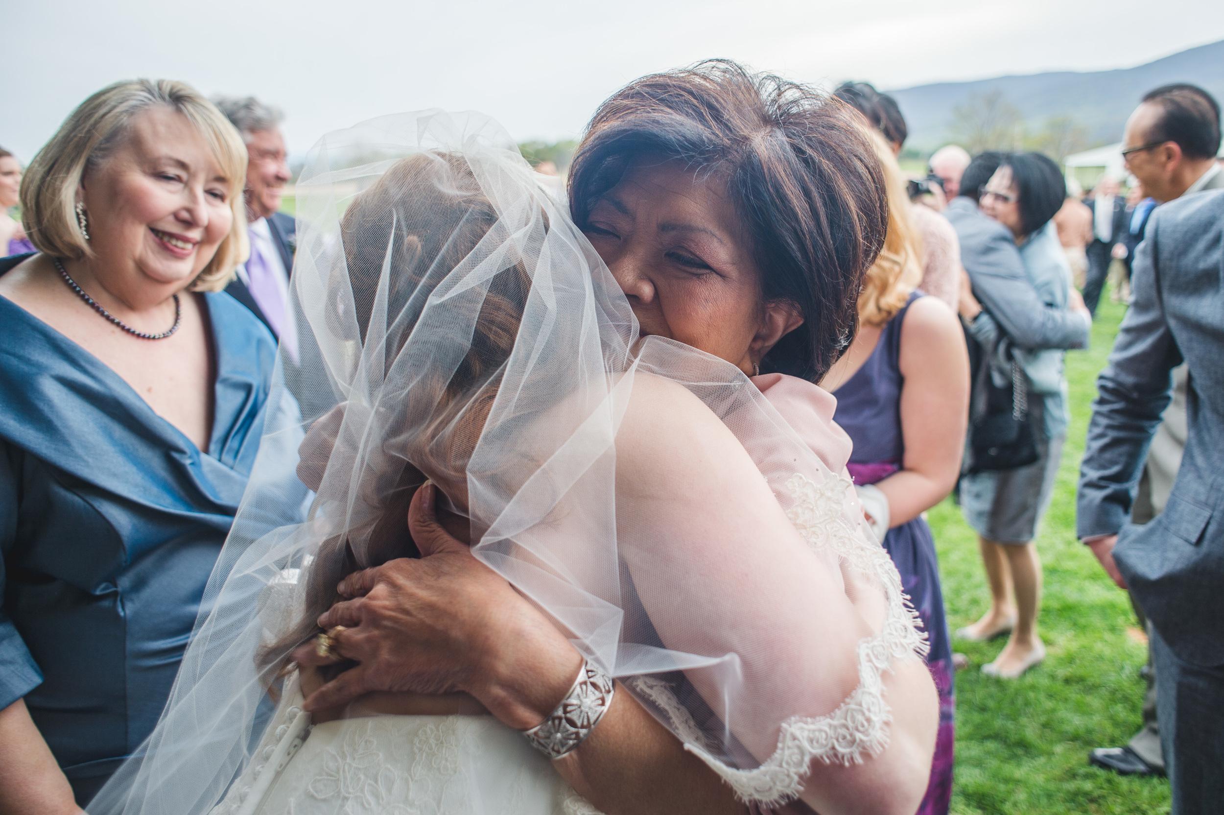 Photojournalistic wedding photography Baltimore MD By Mantas Kubilinskas-22.jpg