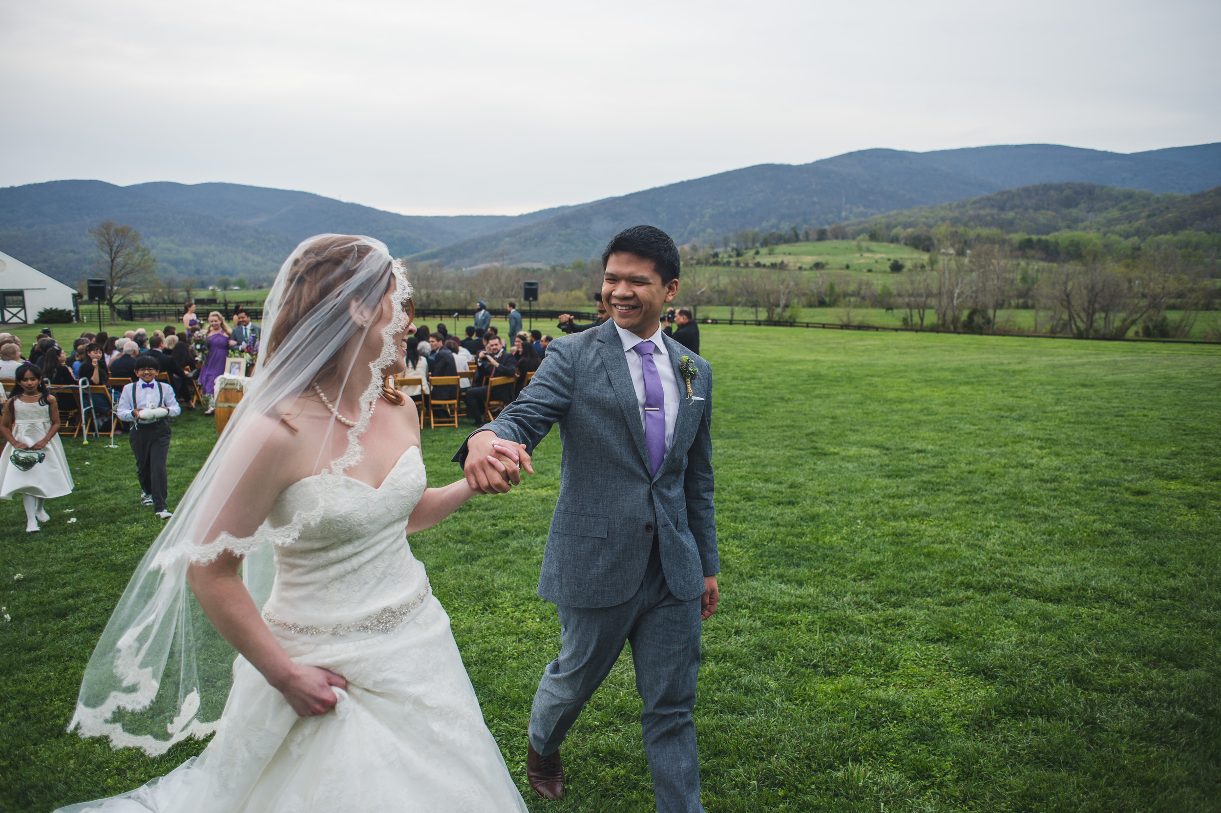 Photojournalistic wedding photography Baltimore MD By Mantas Kubilinskas-21.jpg