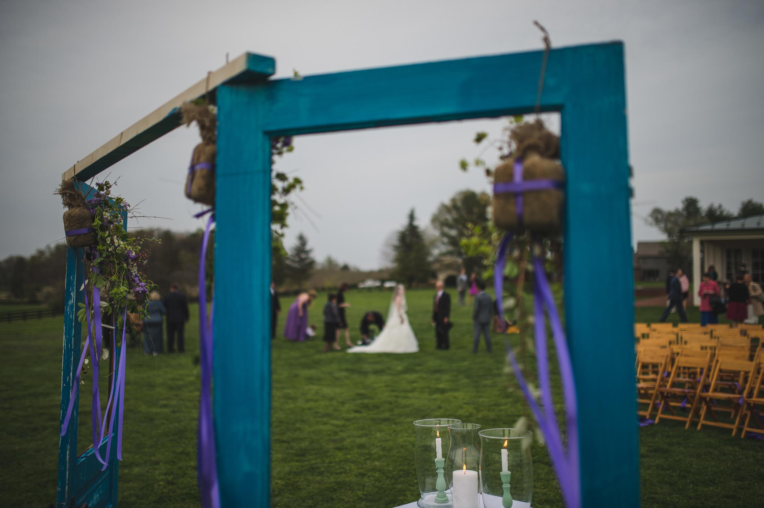 Photojournalistic wedding photography Baltimore MD By Mantas Kubilinskas-24.jpg