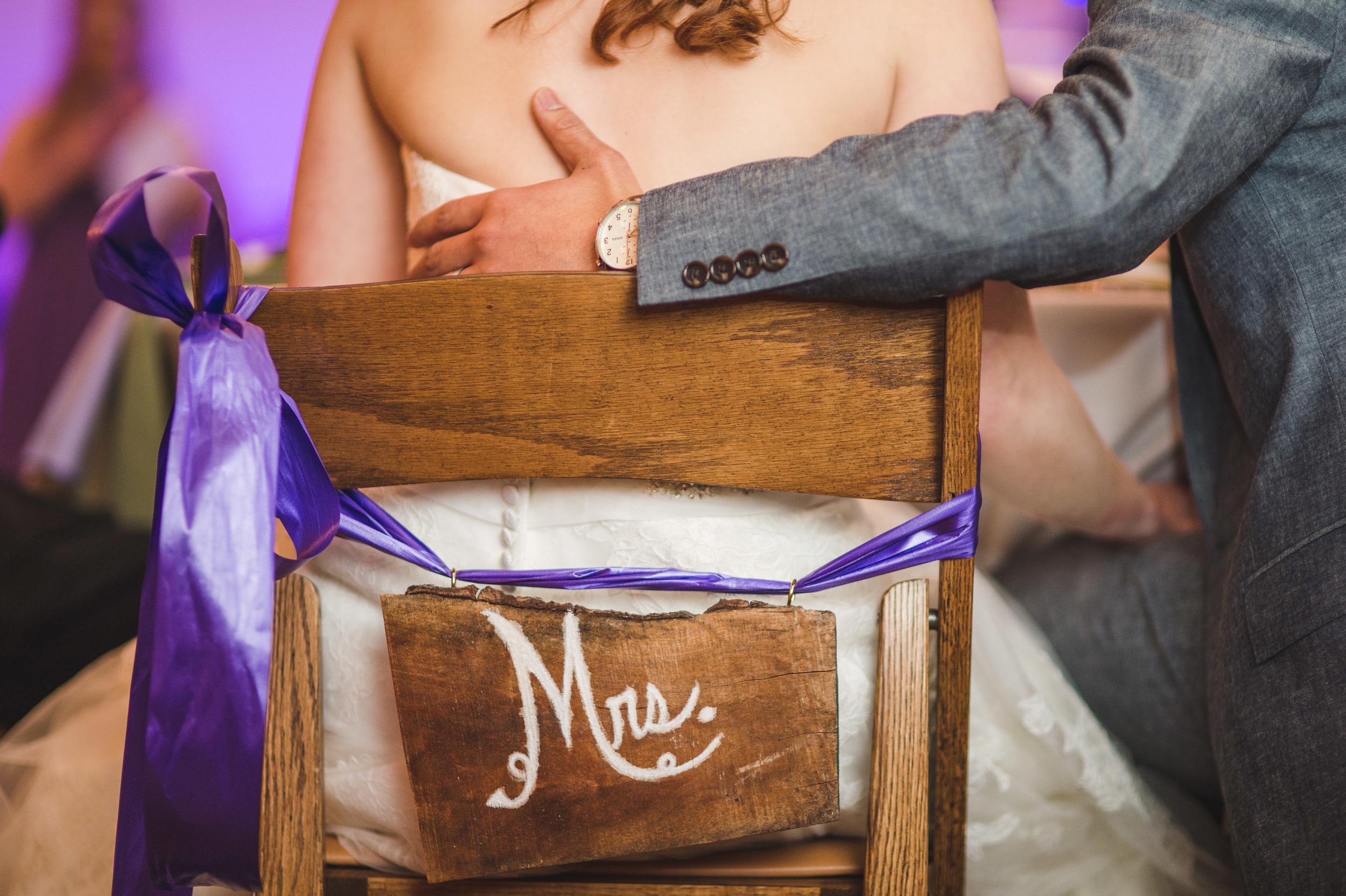 Photojournalistic wedding photography Baltimore MD By Mantas Kubilinskas-30.jpg