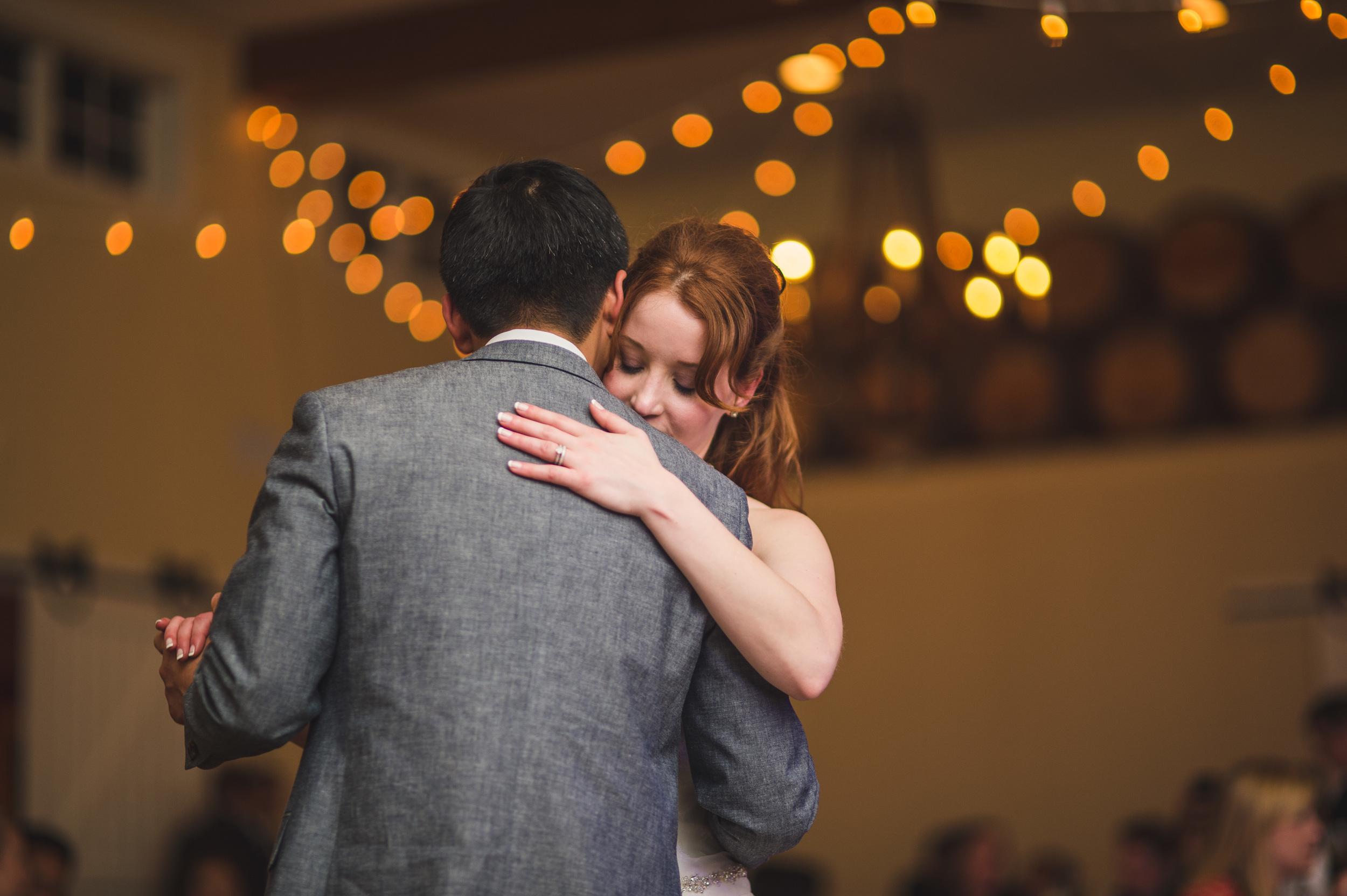 Photojournalistic wedding photography Baltimore MD By Mantas Kubilinskas-53.jpg
