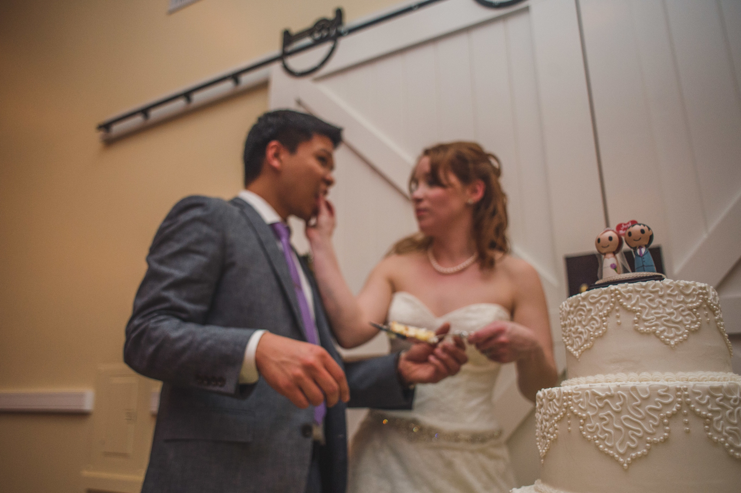 Photojournalistic wedding photography Baltimore MD By Mantas Kubilinskas-52.jpg