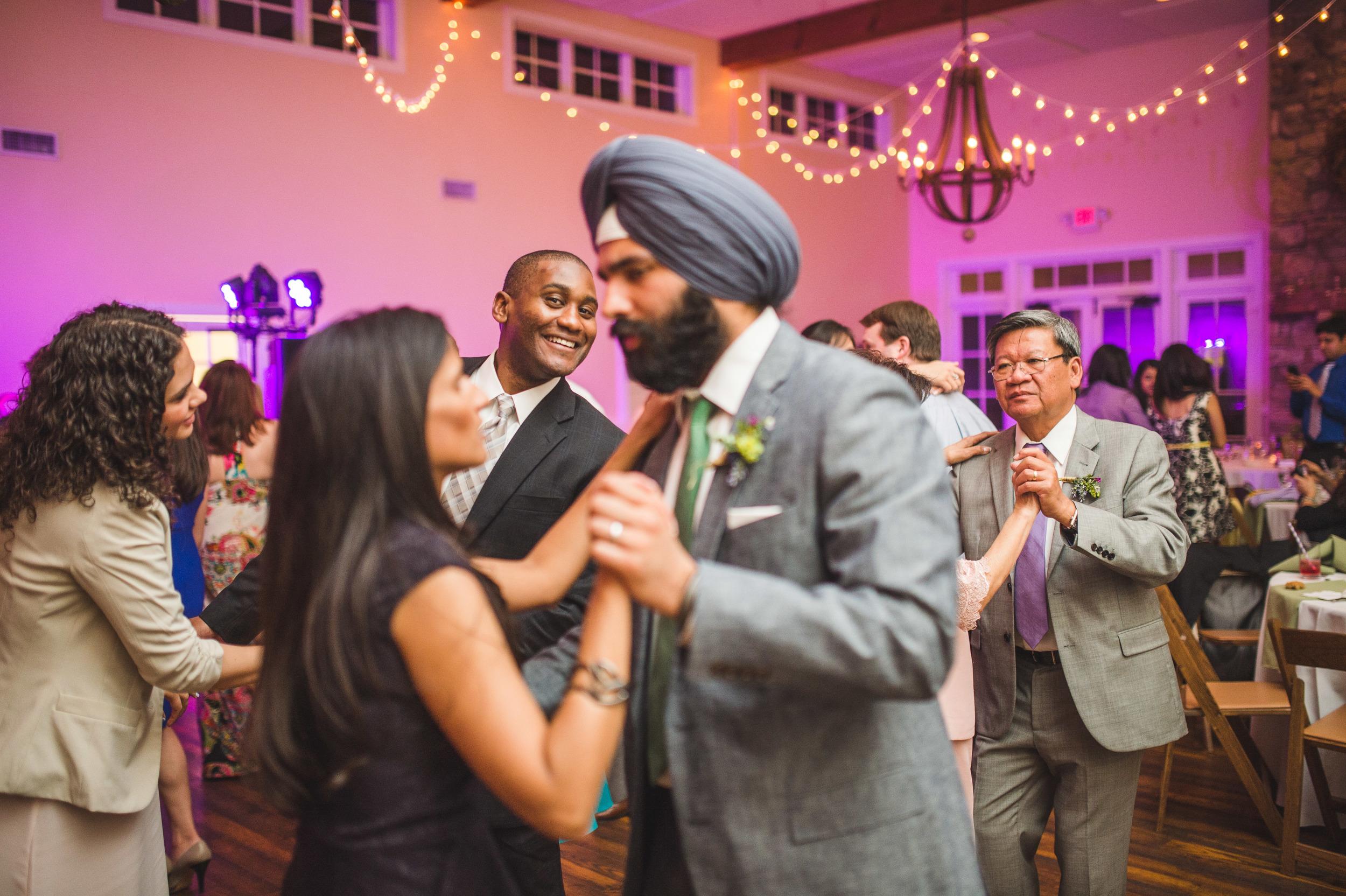 Photojournalistic wedding photography Baltimore MD By Mantas Kubilinskas-56.jpg
