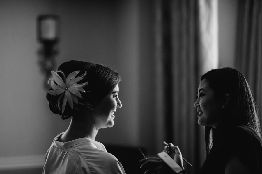 Creative wedding photographer Mantas Kubilinskas-7.jpg