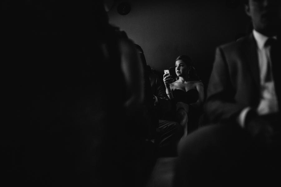 Creative wedding photographer Mantas Kubilinskas-15.jpg