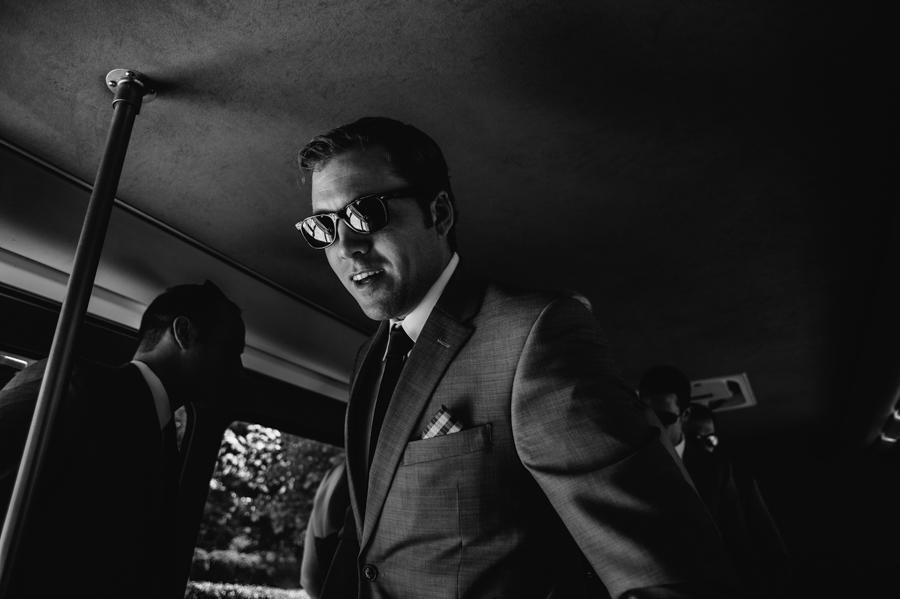 Creative wedding photographer Mantas Kubilinskas-16.jpg