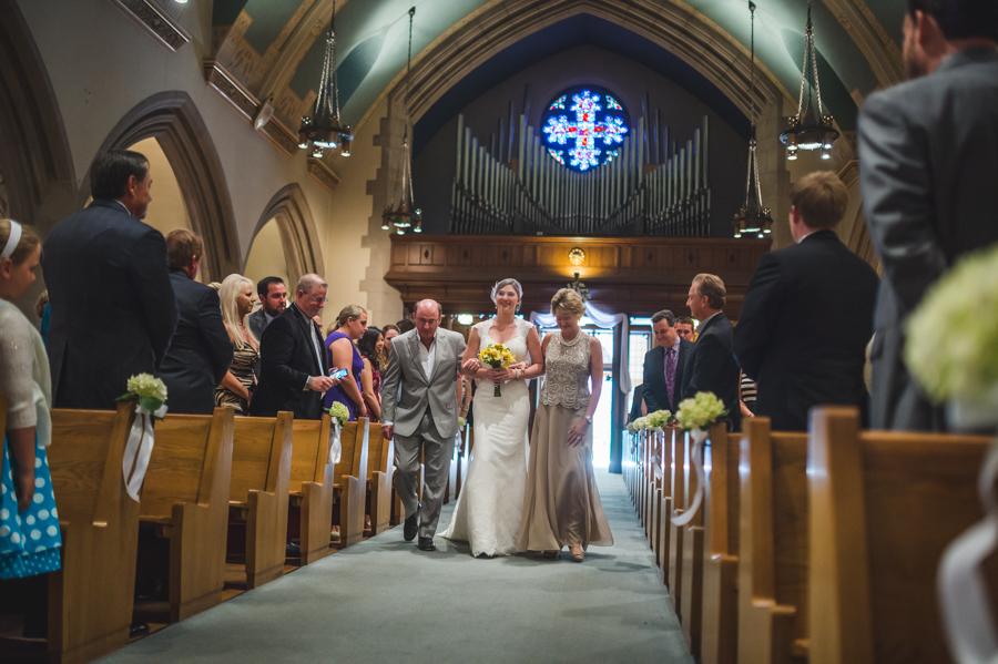 Creative wedding photographer Mantas Kubilinskas-18.jpg