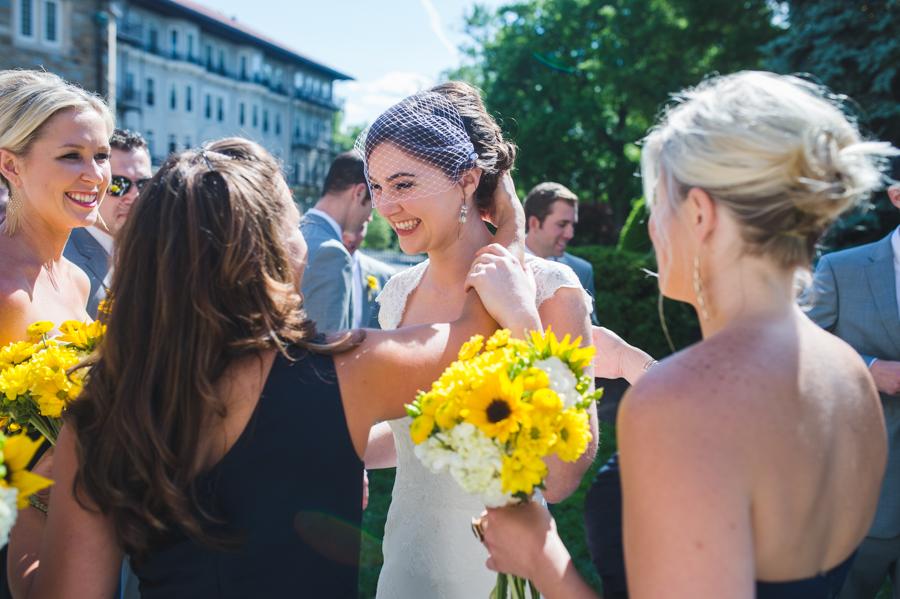 Creative wedding photographer Mantas Kubilinskas-22.jpg