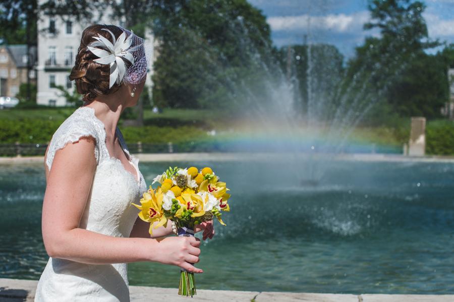 Creative wedding photographer Mantas Kubilinskas-24.jpg