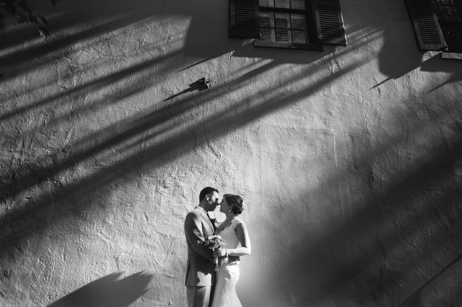 Creative wedding photographer Mantas Kubilinskas-25.jpg