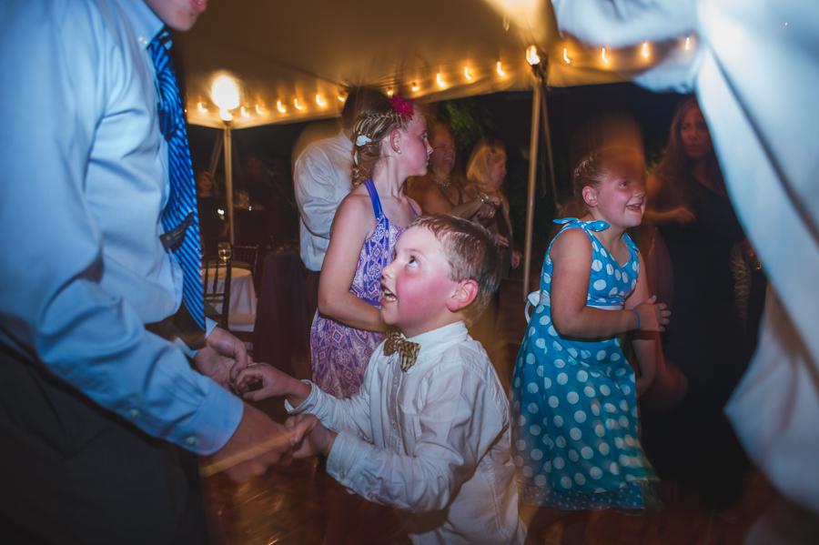 Creative wedding photographer Mantas Kubilinskas-30.jpg