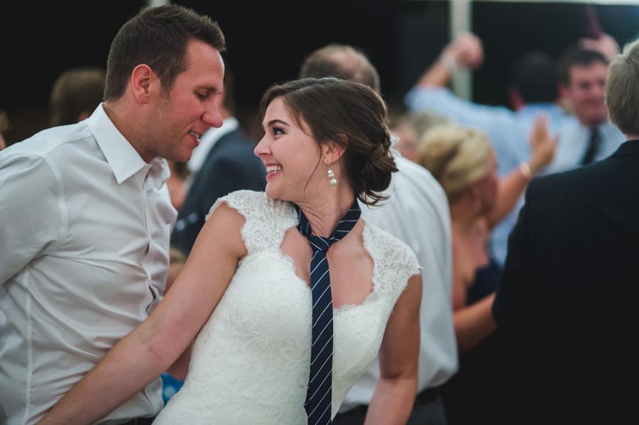 Creative wedding photographer Mantas Kubilinskas-33.jpg