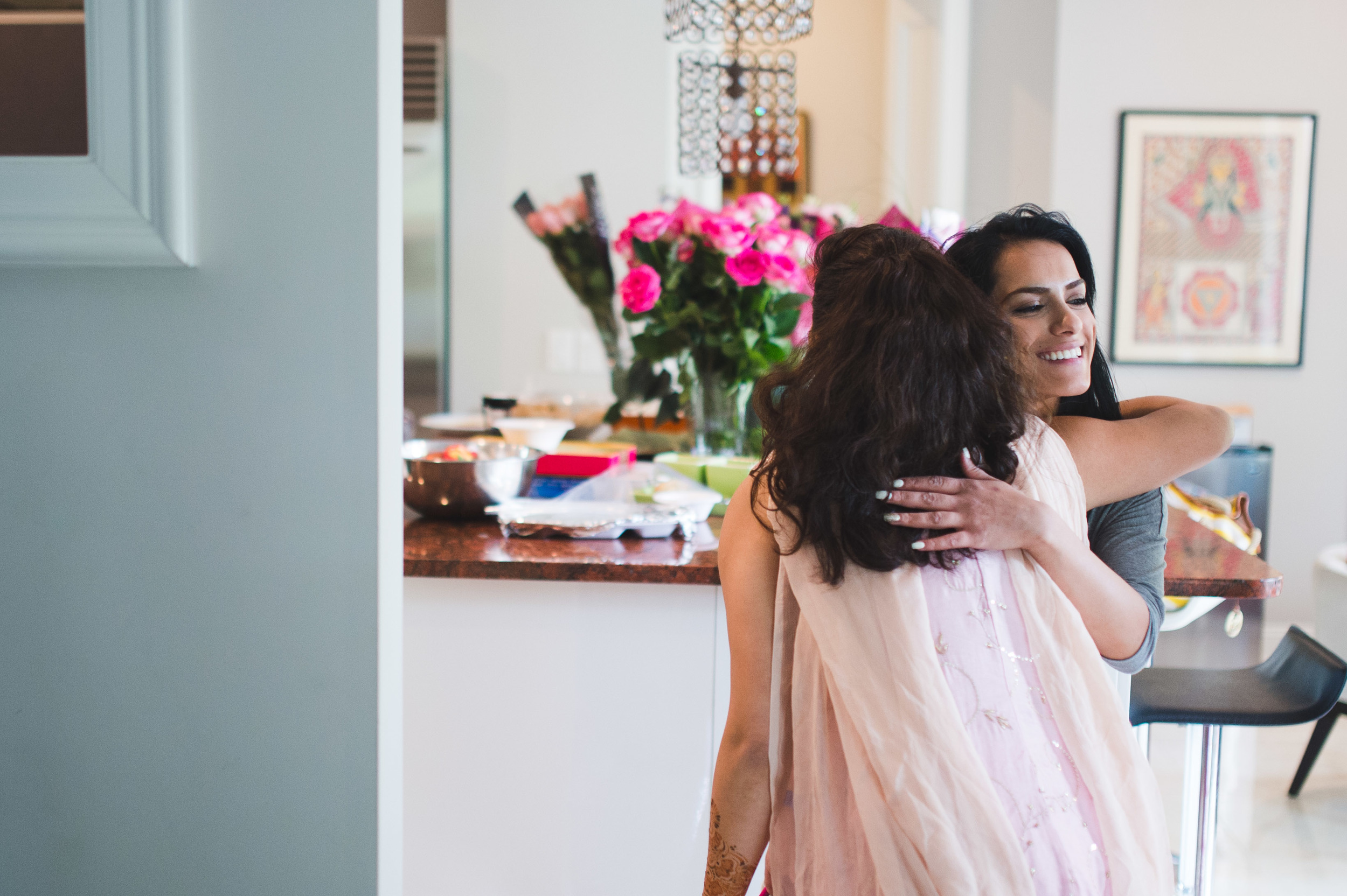 Indian Pre-wedding  at Arena Stage Washington DC by Mantas Kubilinskas-12.jpg