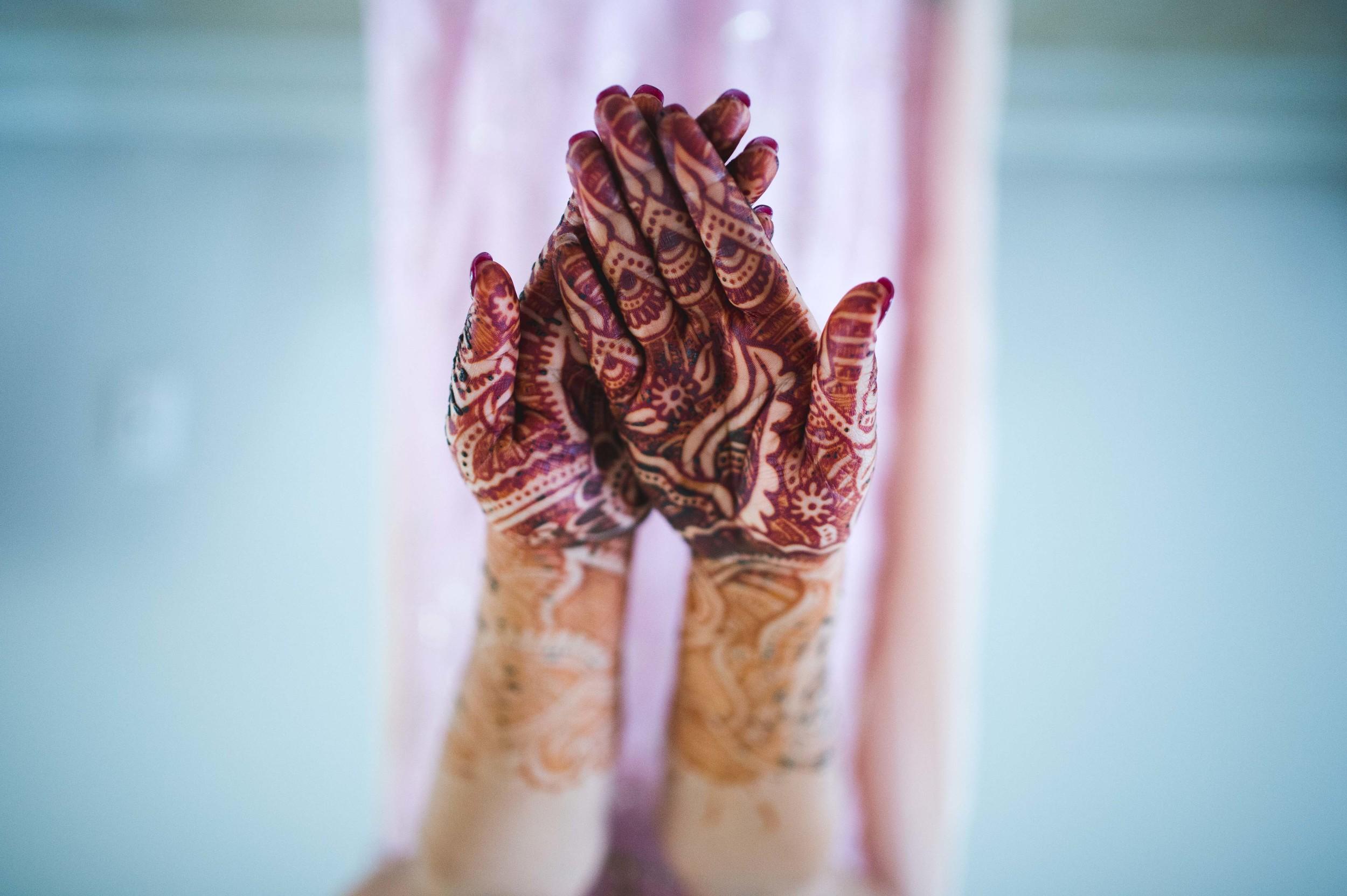 Indian Pre-wedding  at Arena Stage Washington DC by Mantas Kubilinskas-14.jpg