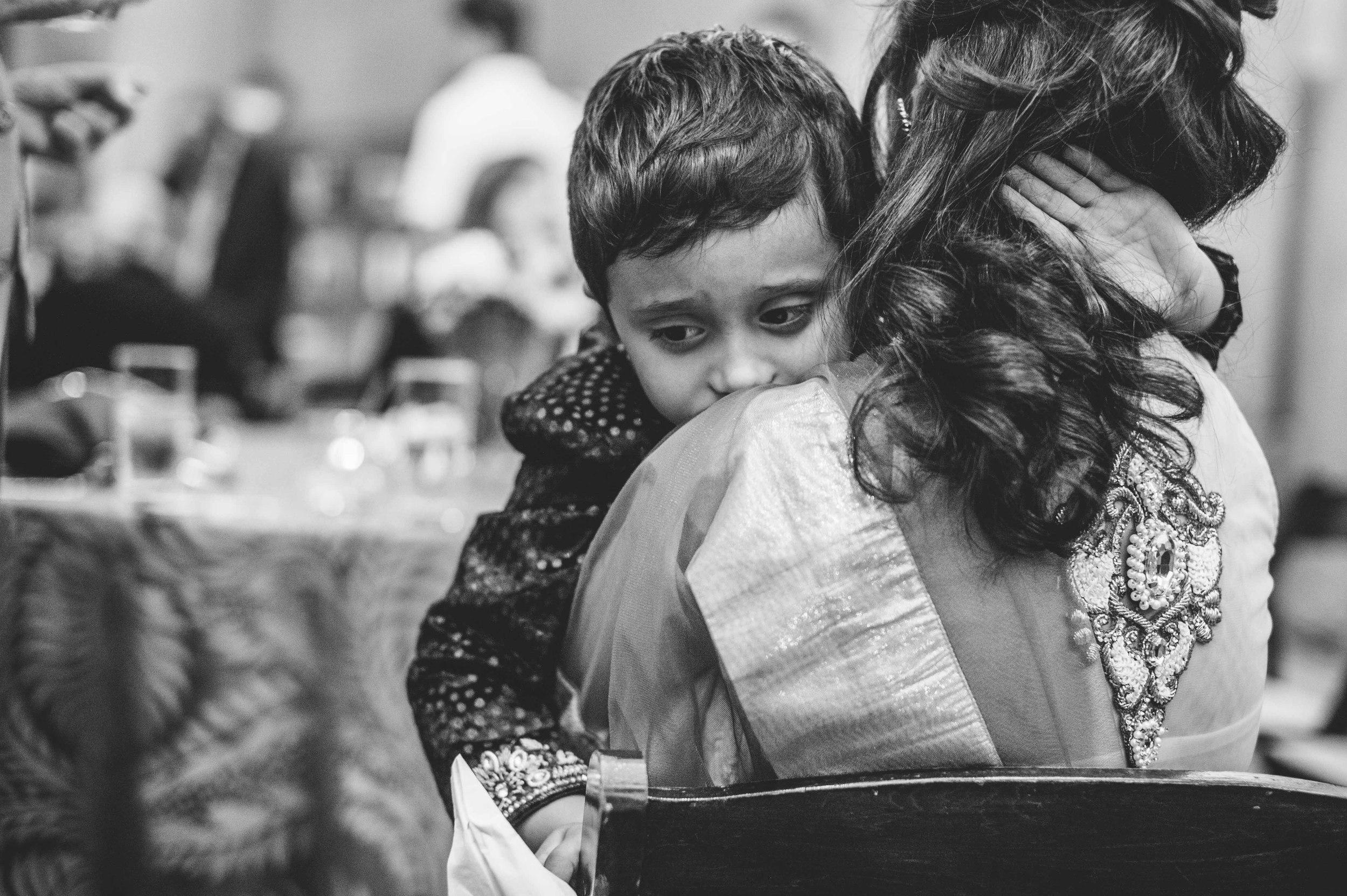 Indian Pre-wedding  at Arena Stage Washington DC by Mantas Kubilinskas-22.jpg
