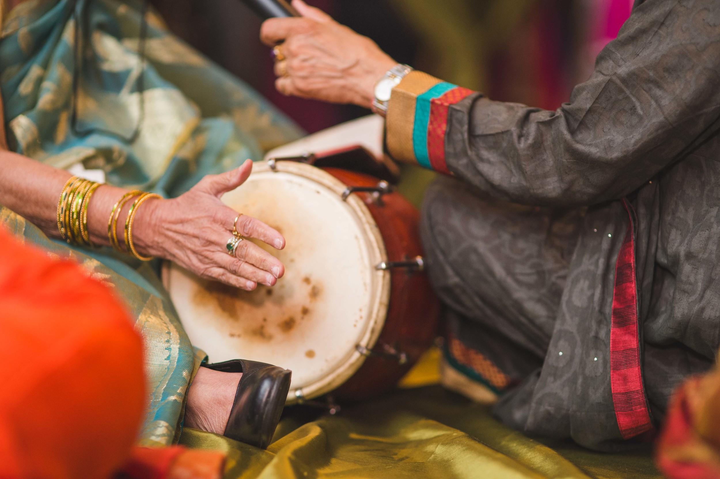 Indian Pre-wedding  at Arena Stage Washington DC by Mantas Kubilinskas-23.jpg
