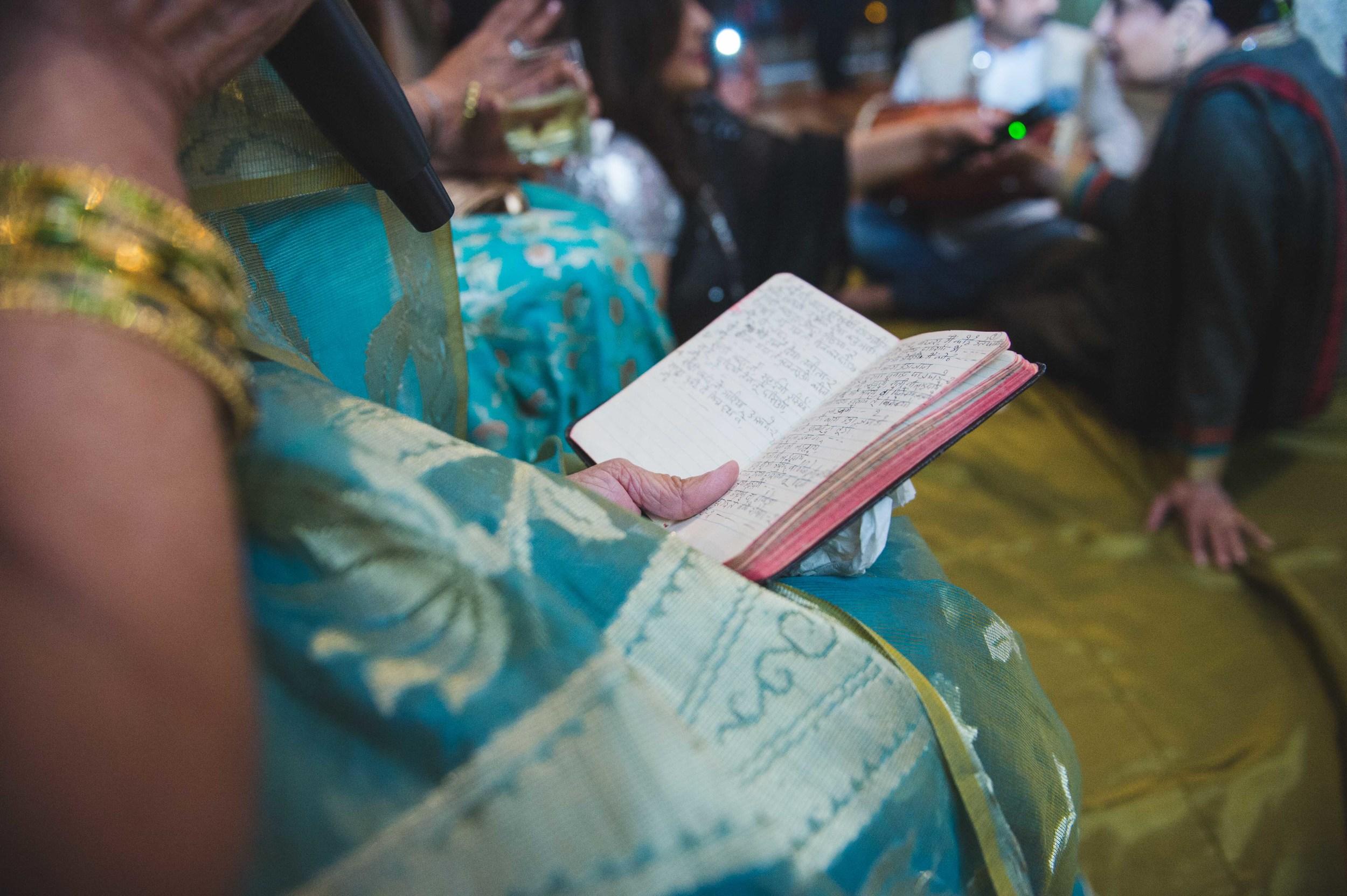 Indian Pre-wedding  at Arena Stage Washington DC by Mantas Kubilinskas-24.jpg