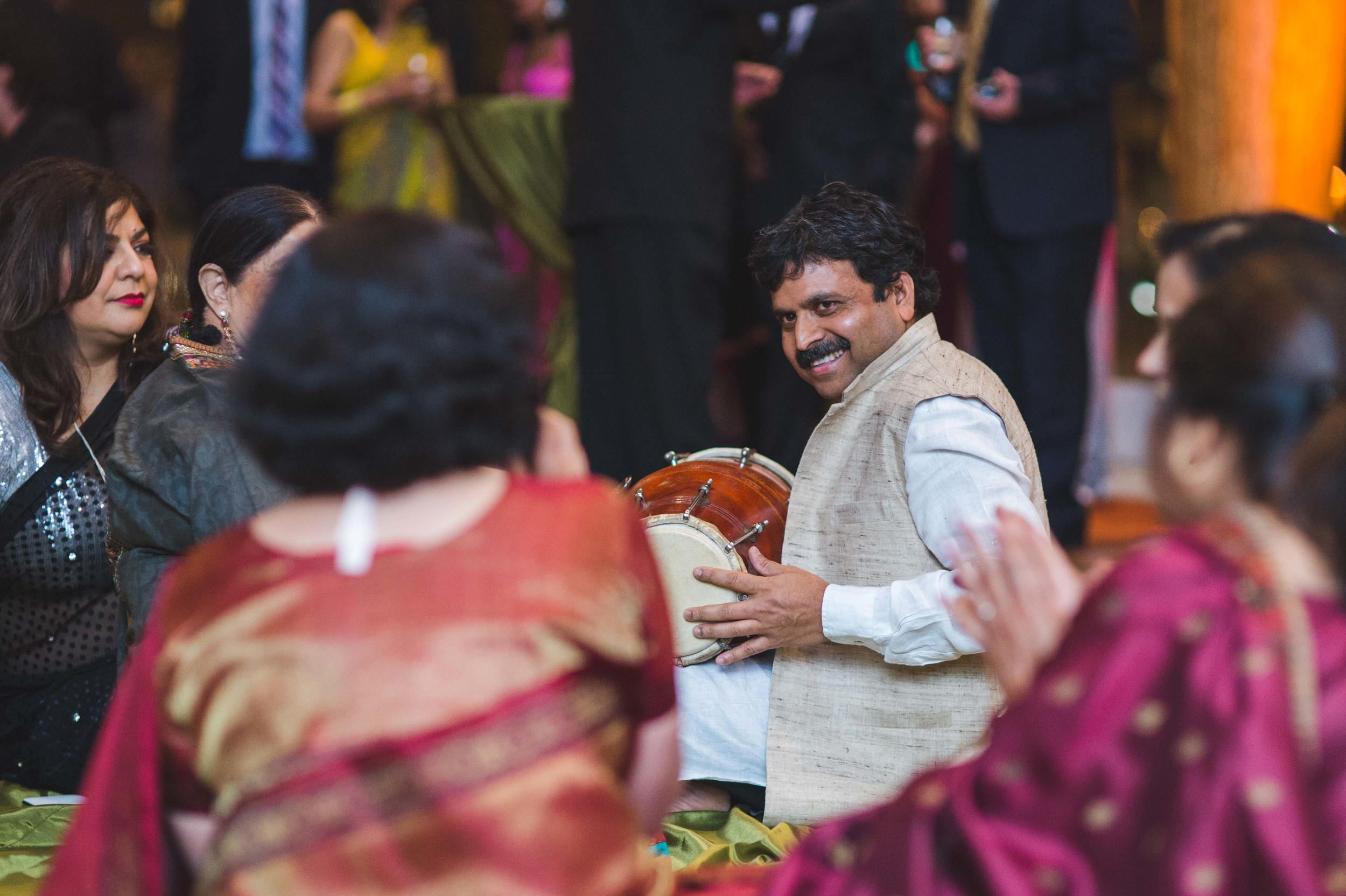 Indian Pre-wedding  at Arena Stage Washington DC by Mantas Kubilinskas-25.jpg