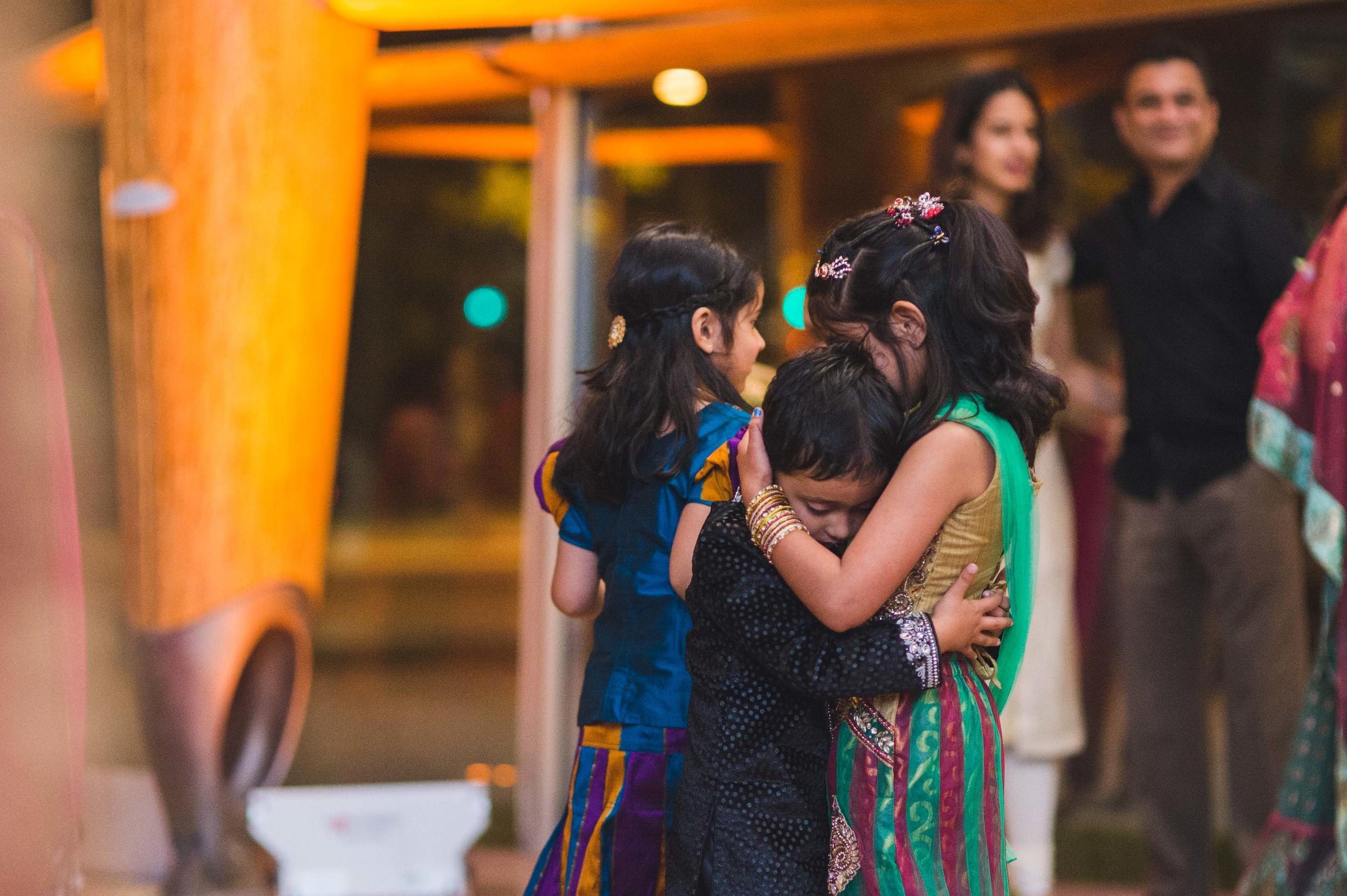 Indian Pre-wedding  at Arena Stage Washington DC by Mantas Kubilinskas-26.jpg