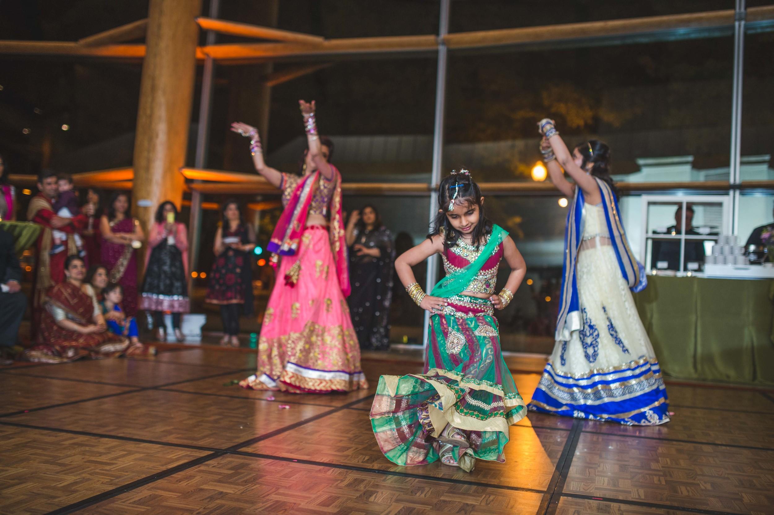 Indian Pre-wedding  at Arena Stage Washington DC by Mantas Kubilinskas-27.jpg