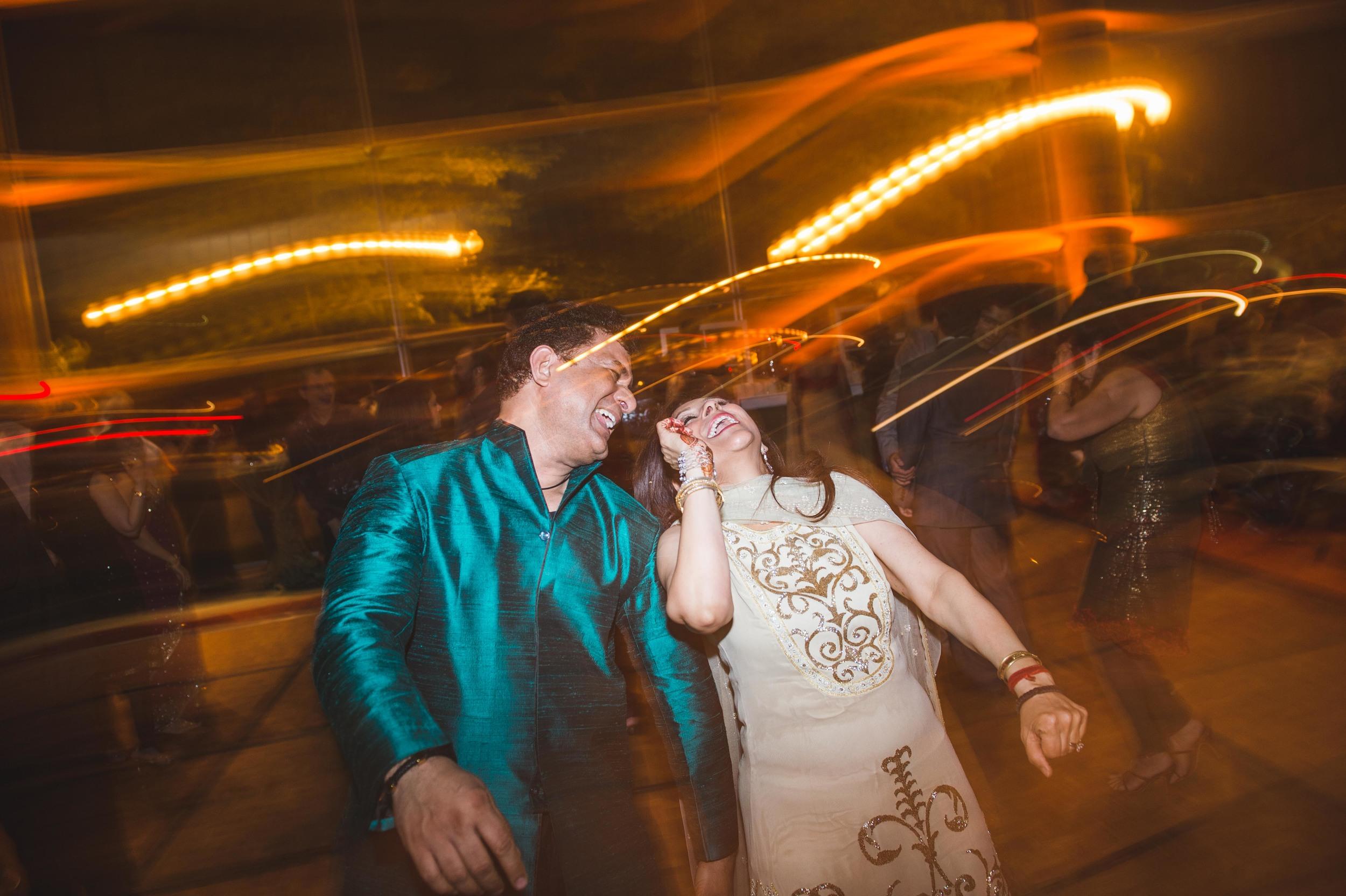 Indian Pre-wedding  at Arena Stage Washington DC by Mantas Kubilinskas-30.jpg