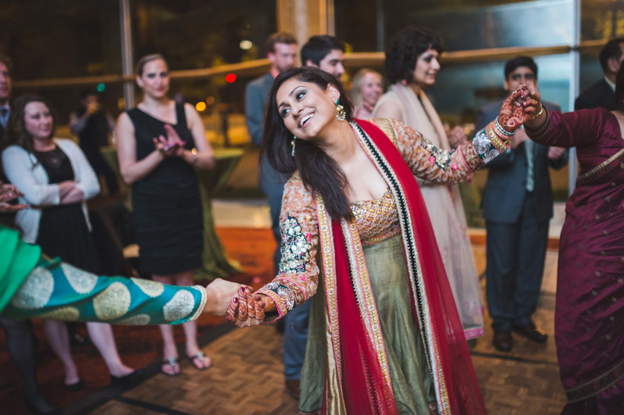 Indian Pre-wedding  at Arena Stage Washington DC by Mantas Kubilinskas-31.jpg