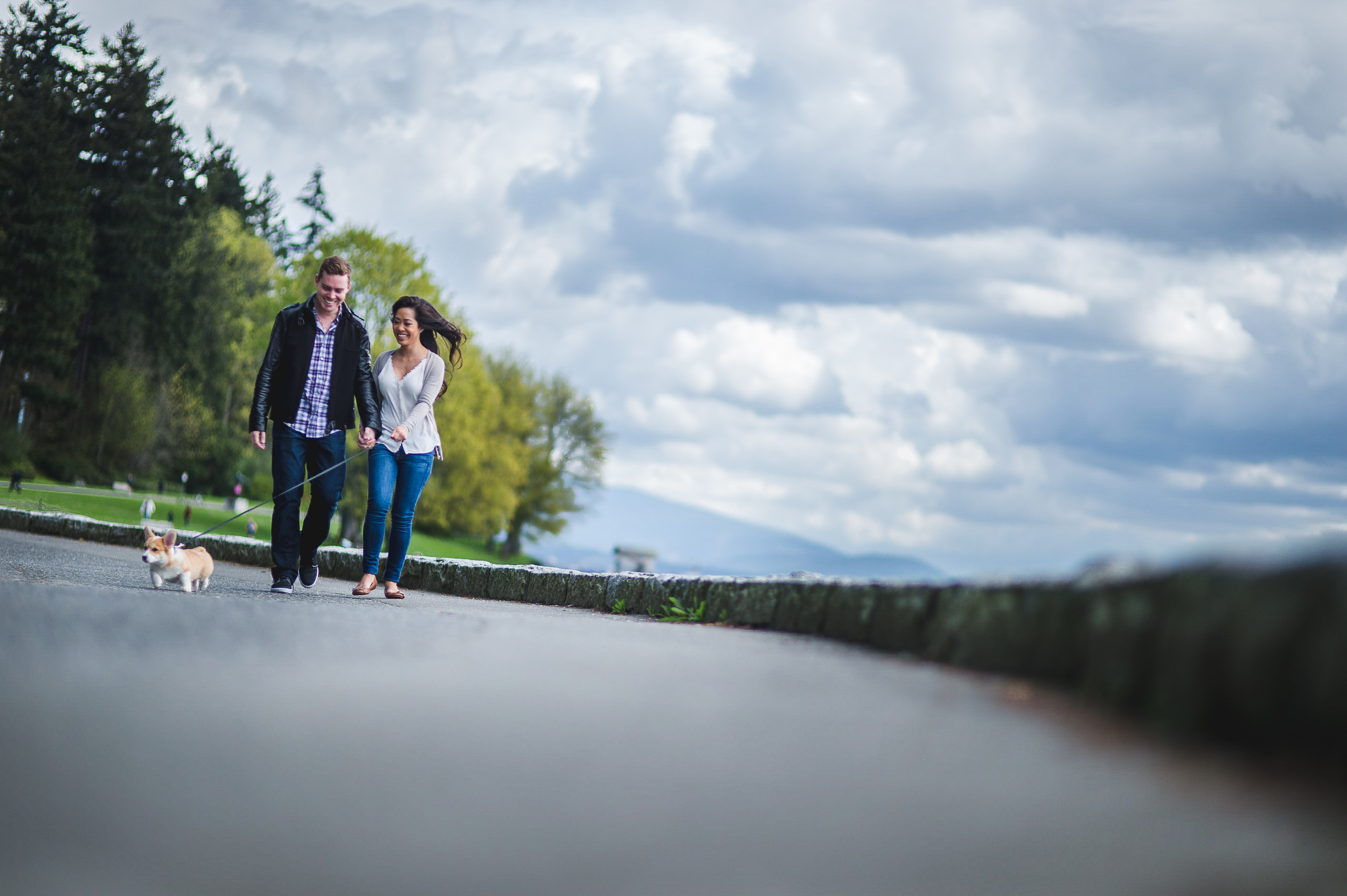 Vancouver Engagement Photographer by Mantas Kubilinskas-5.jpg