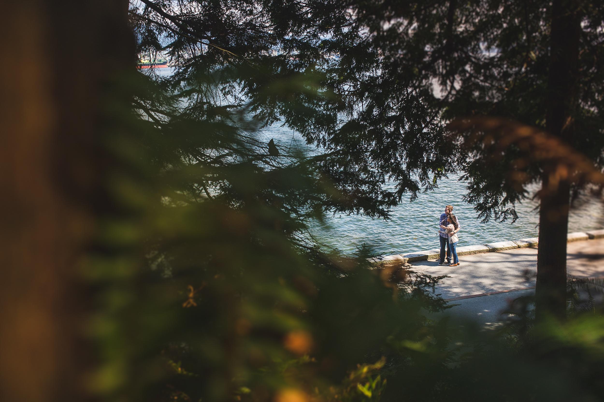 Vancouver Engagement Photographer by Mantas Kubilinskas-13.jpg