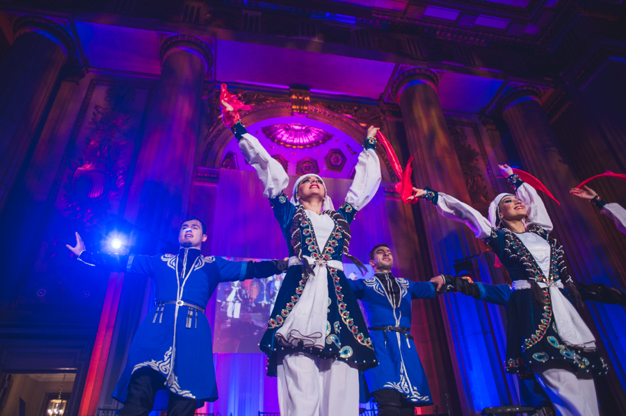Azerbaijan America Alliance Gala Dinner, 2014 - The Beauty and Natural Wonders of Azerbaijan-26.jpg