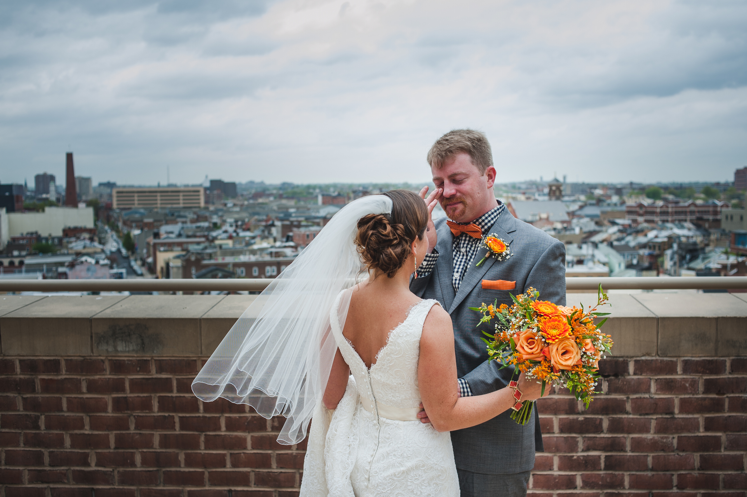 Baltimore Museum of Industry Wedding by Mantas Kubilinskas-13.jpg