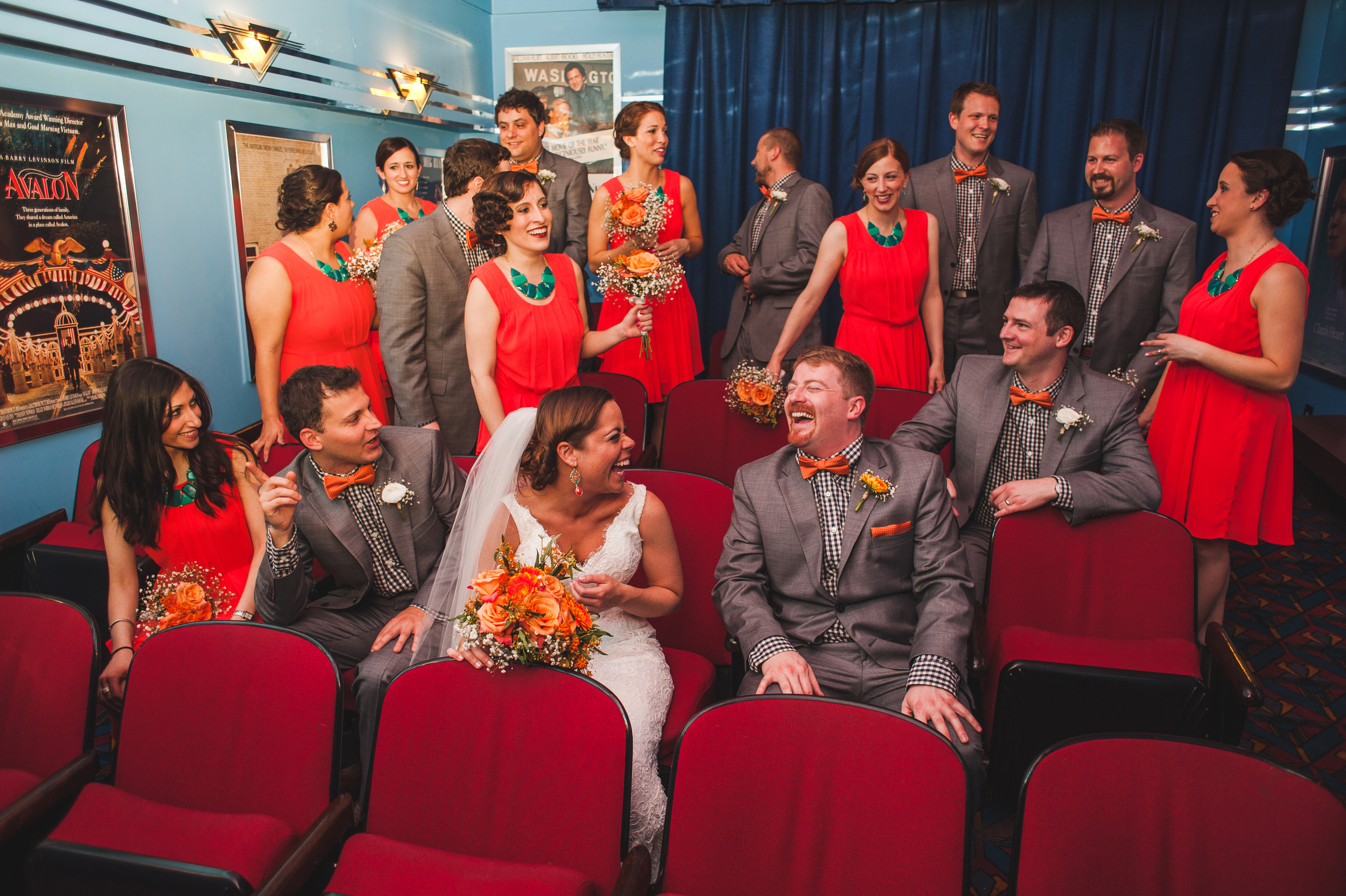 Baltimore Museum of Industry Wedding by Mantas Kubilinskas-17.jpg