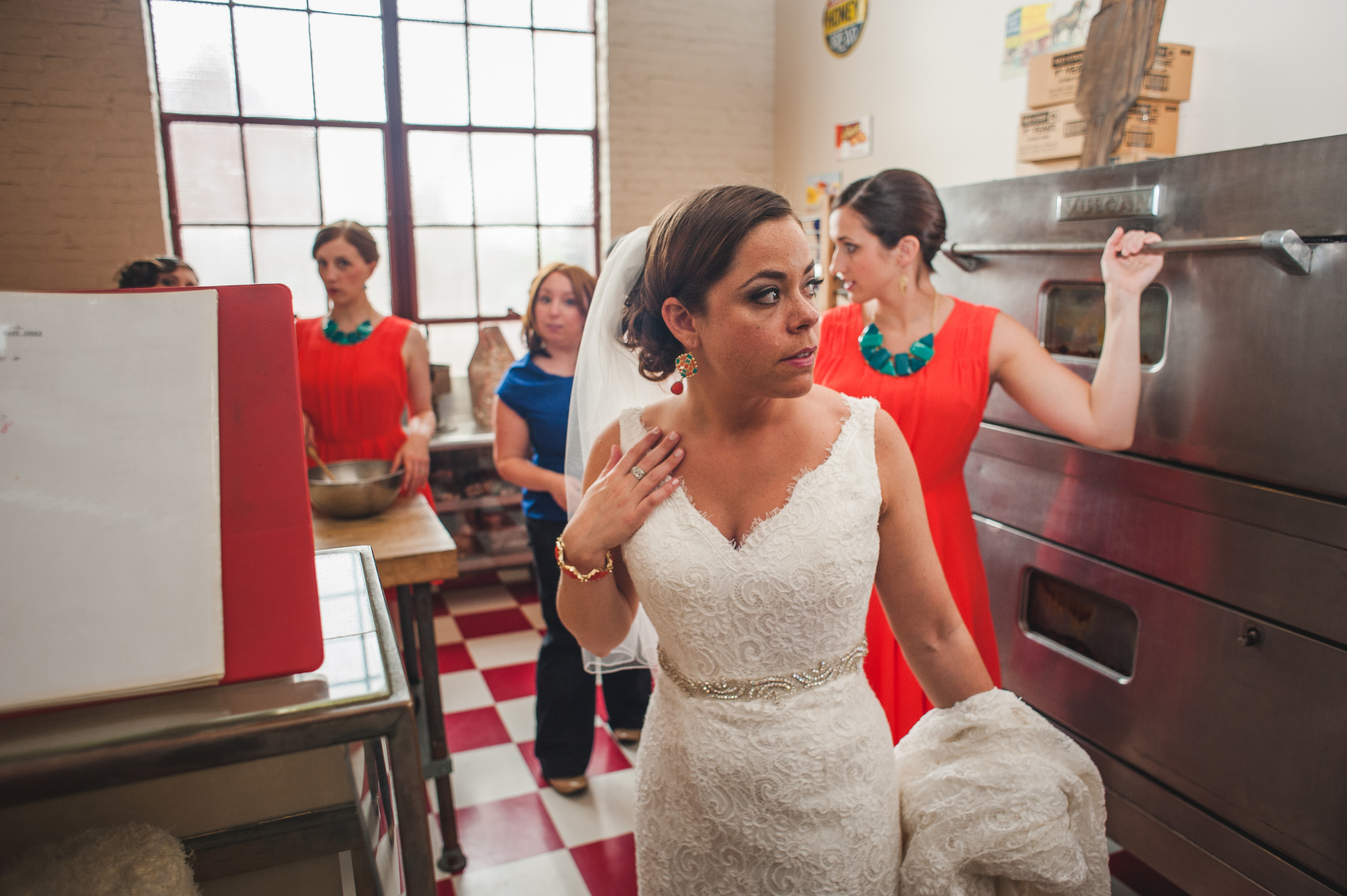Baltimore Museum of Industry Wedding by Mantas Kubilinskas-18.jpg