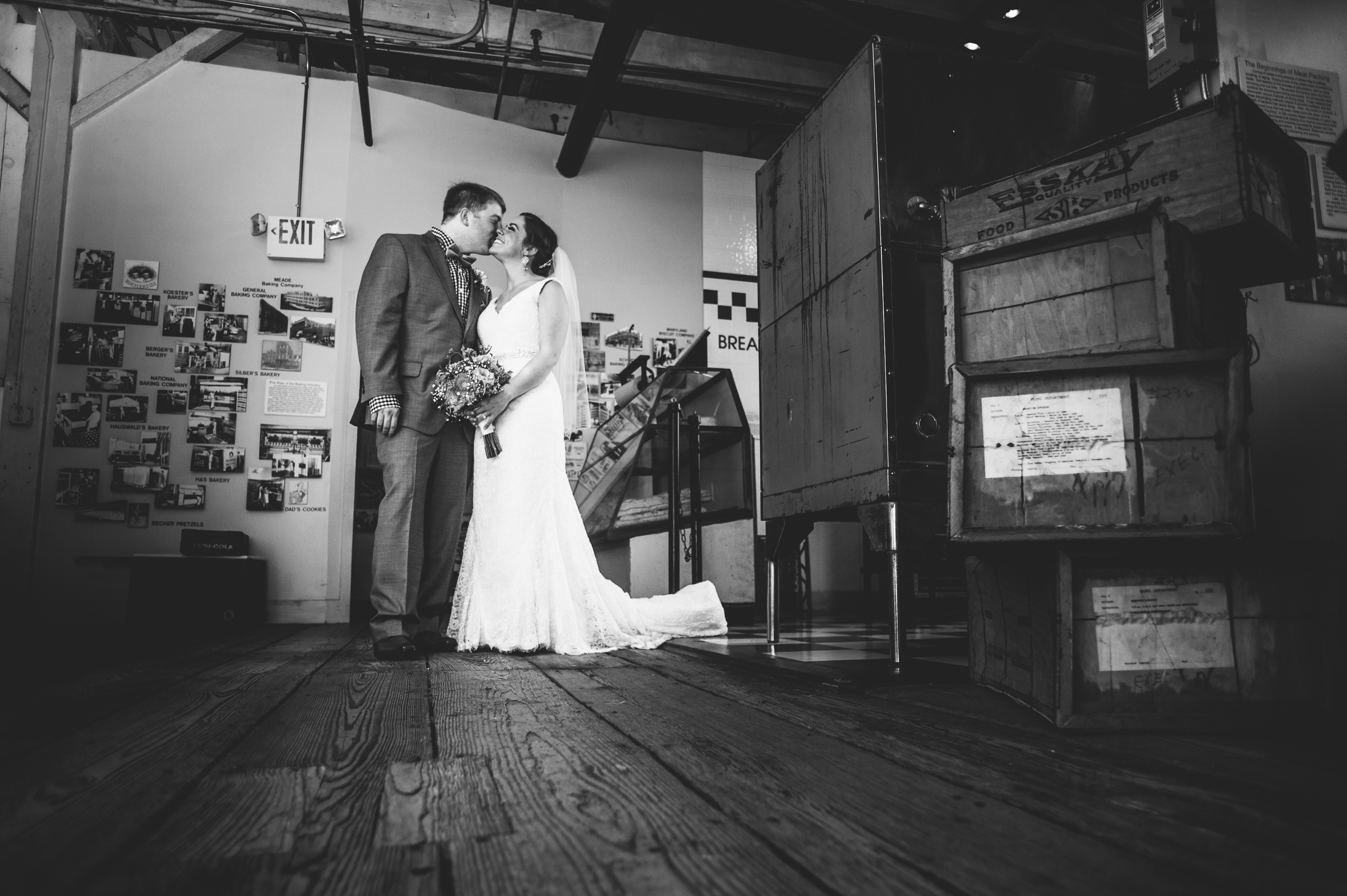 Baltimore Museum of Industry Wedding by Mantas Kubilinskas-20.jpg