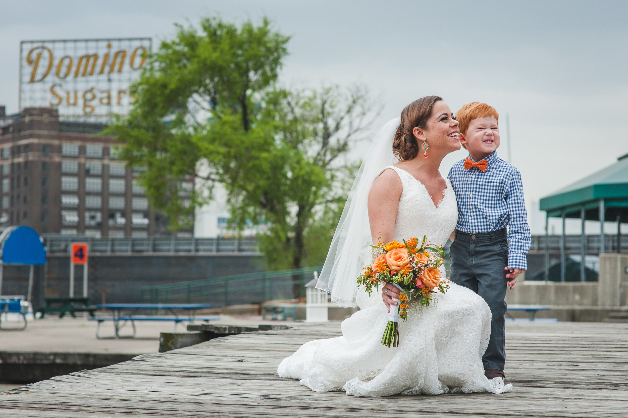 Baltimore Museum of Industry Wedding by Mantas Kubilinskas-21.jpg