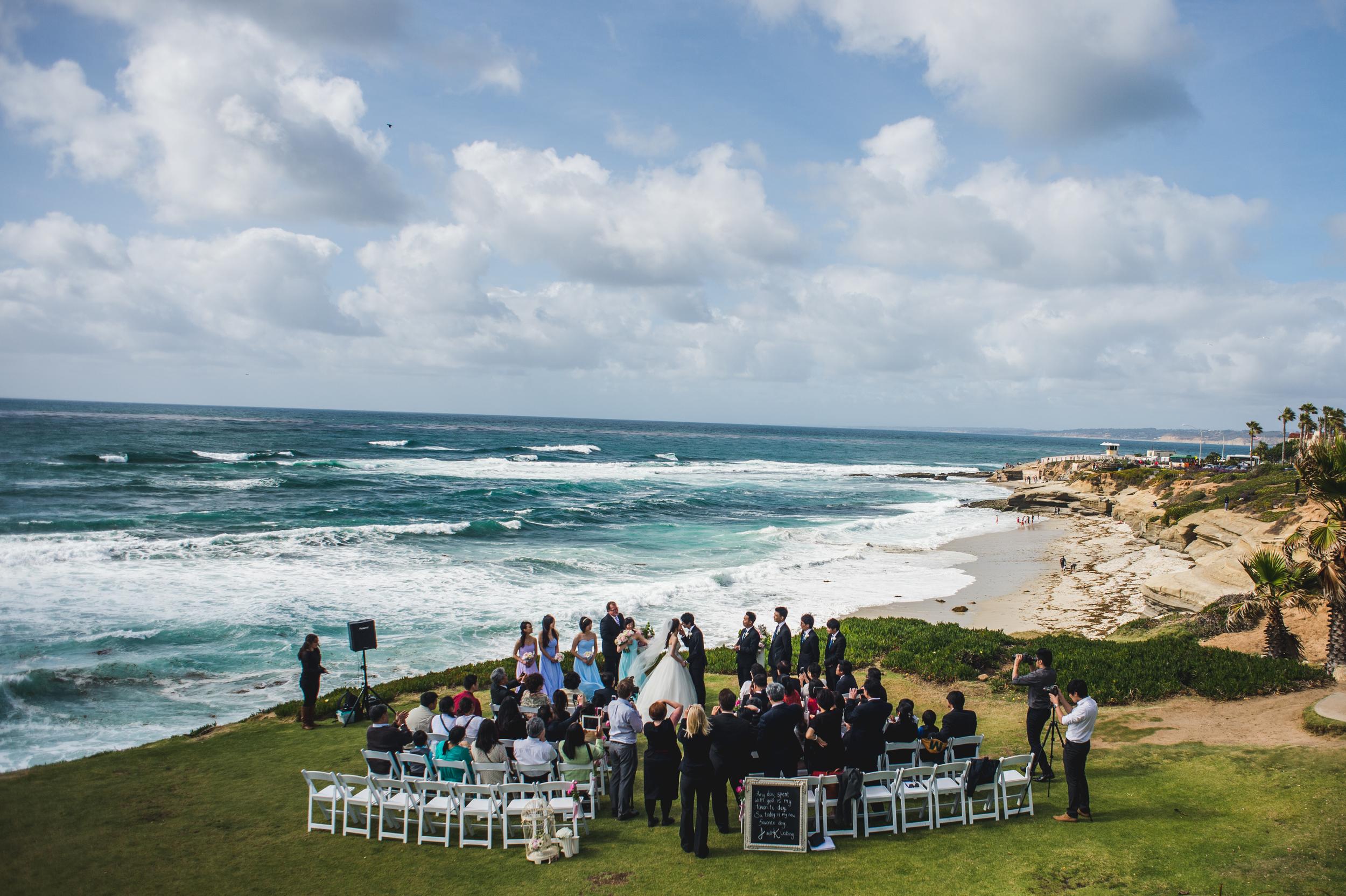 Creative Wedding Photographer San Diego CA-8.jpg