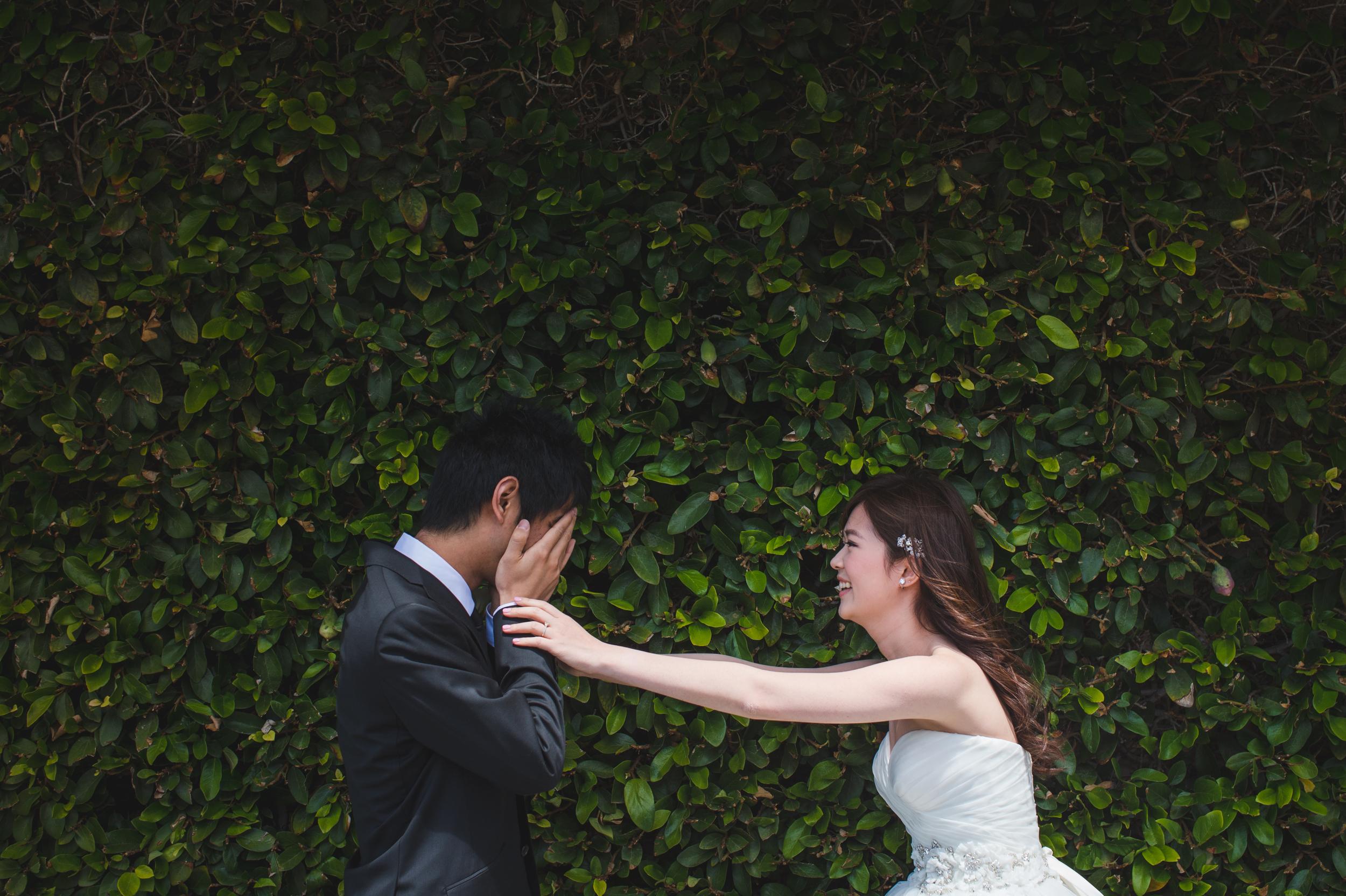 First look Wedding Photography San Diego CA-4.jpg