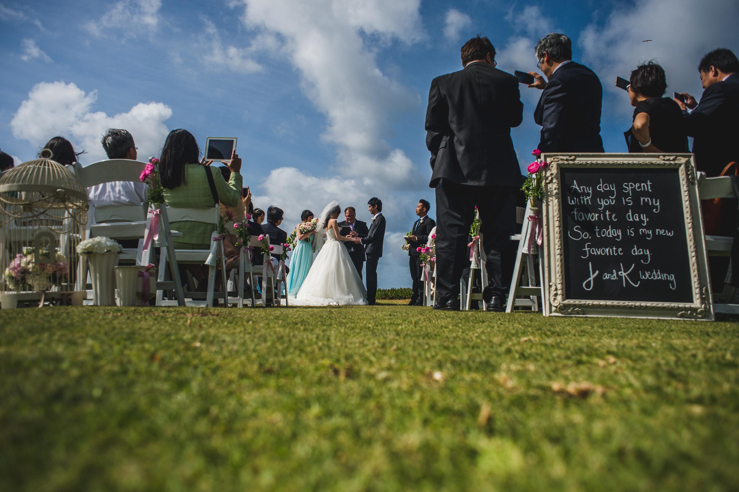 Creative Wedding Photography San Diego CA-7.jpg