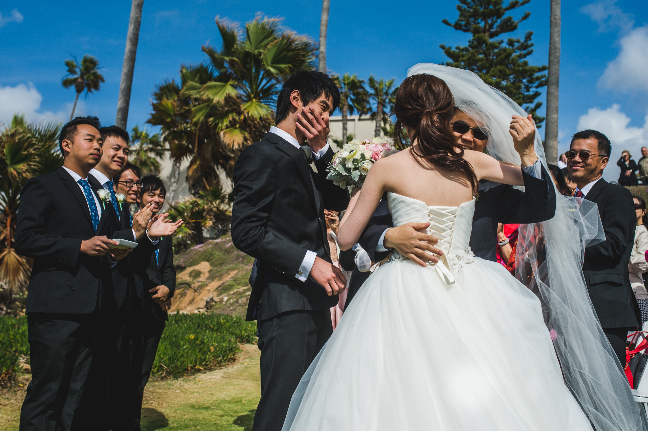 Wedding Photography La Jolla Beach CA-6.jpg