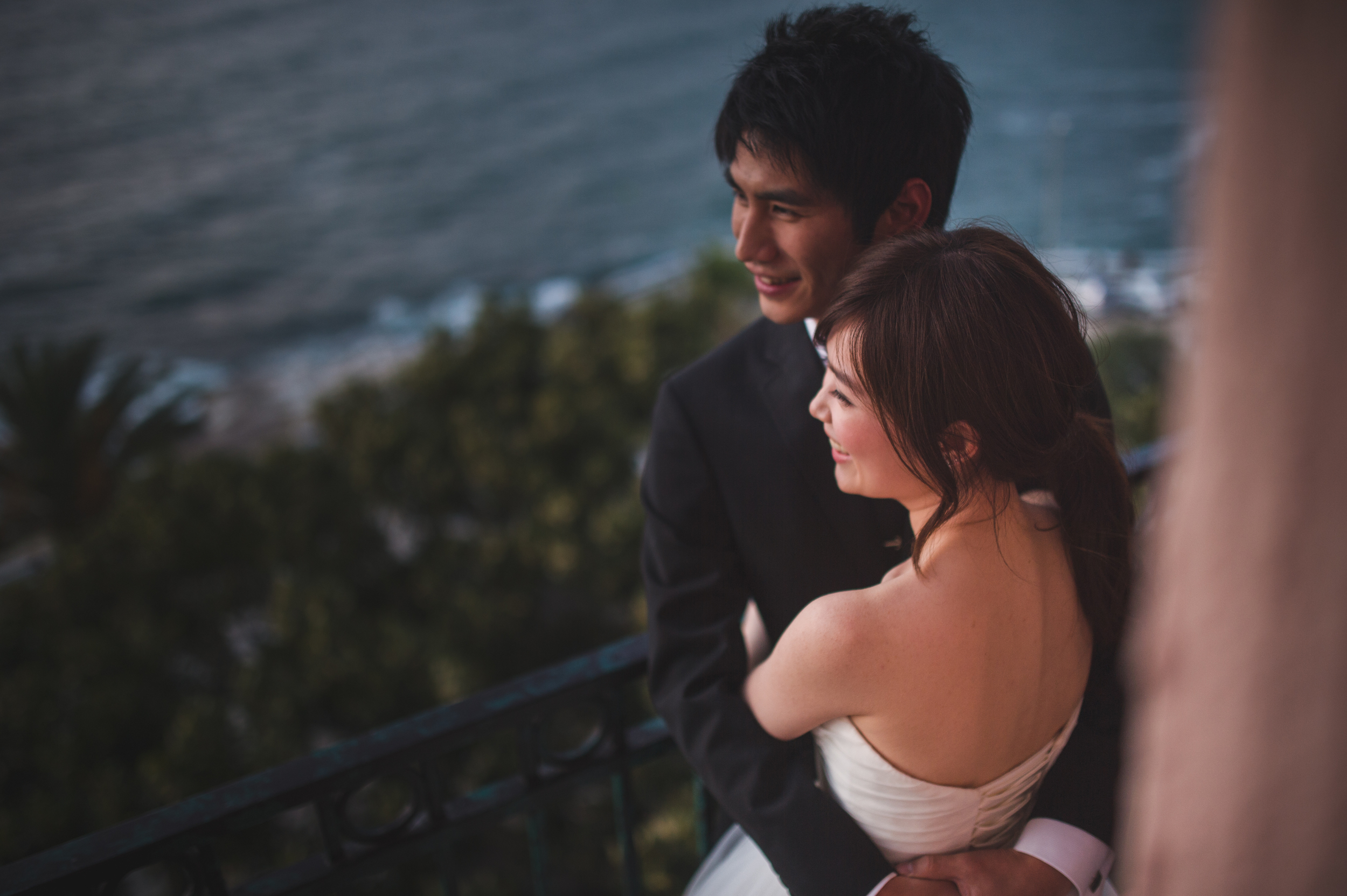 Wedding Photographer San Diego La Jolla Beach CA-13.jpg