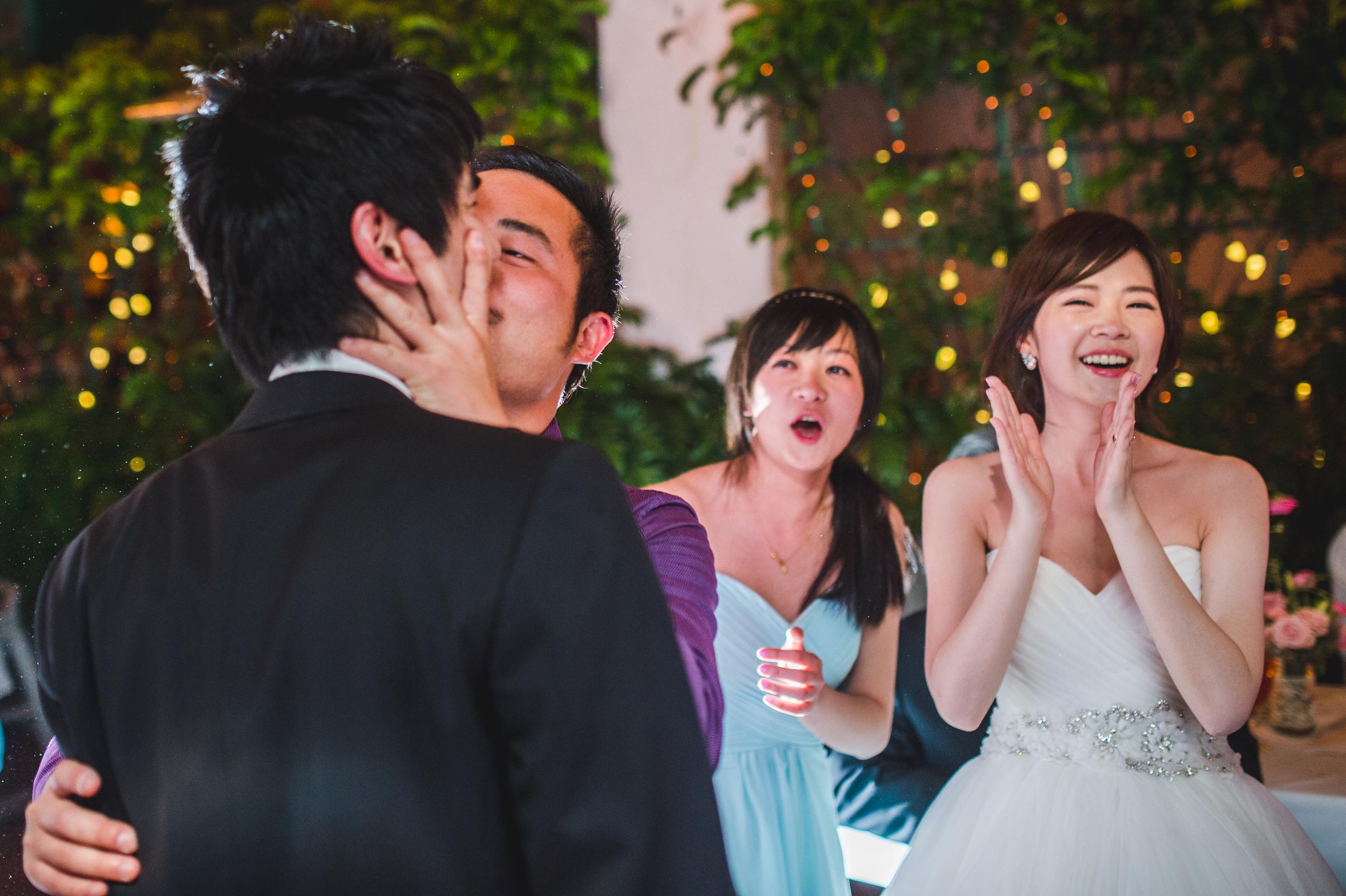 Wedding Photography San Diego CA-19.jpg