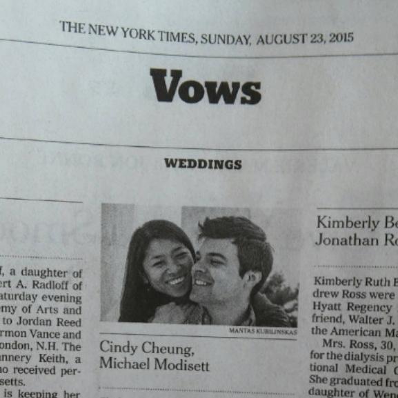 Mantas Kubilinskas New York Times.jpg