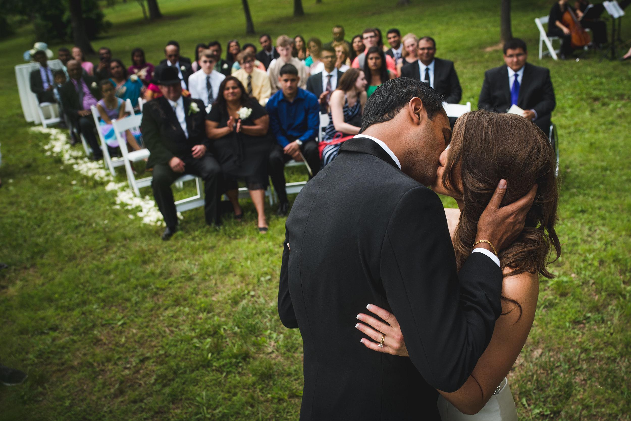 Artistic Wedding Photographer Washington DC .JPG