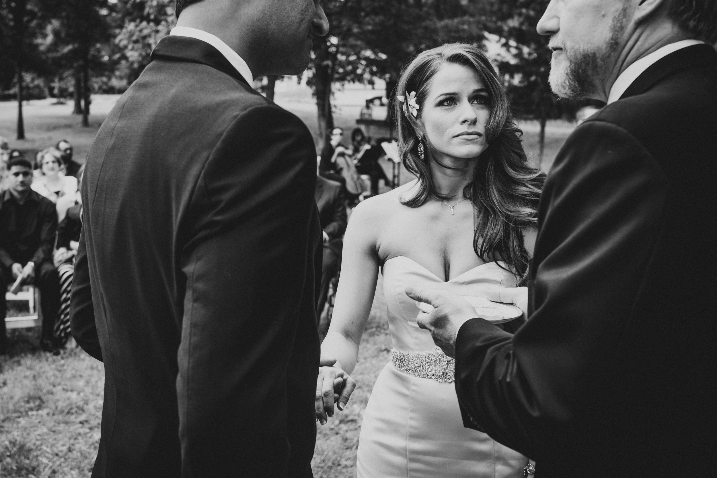 Wedding at The Vineyards and Winery at Lost Creek.JPG