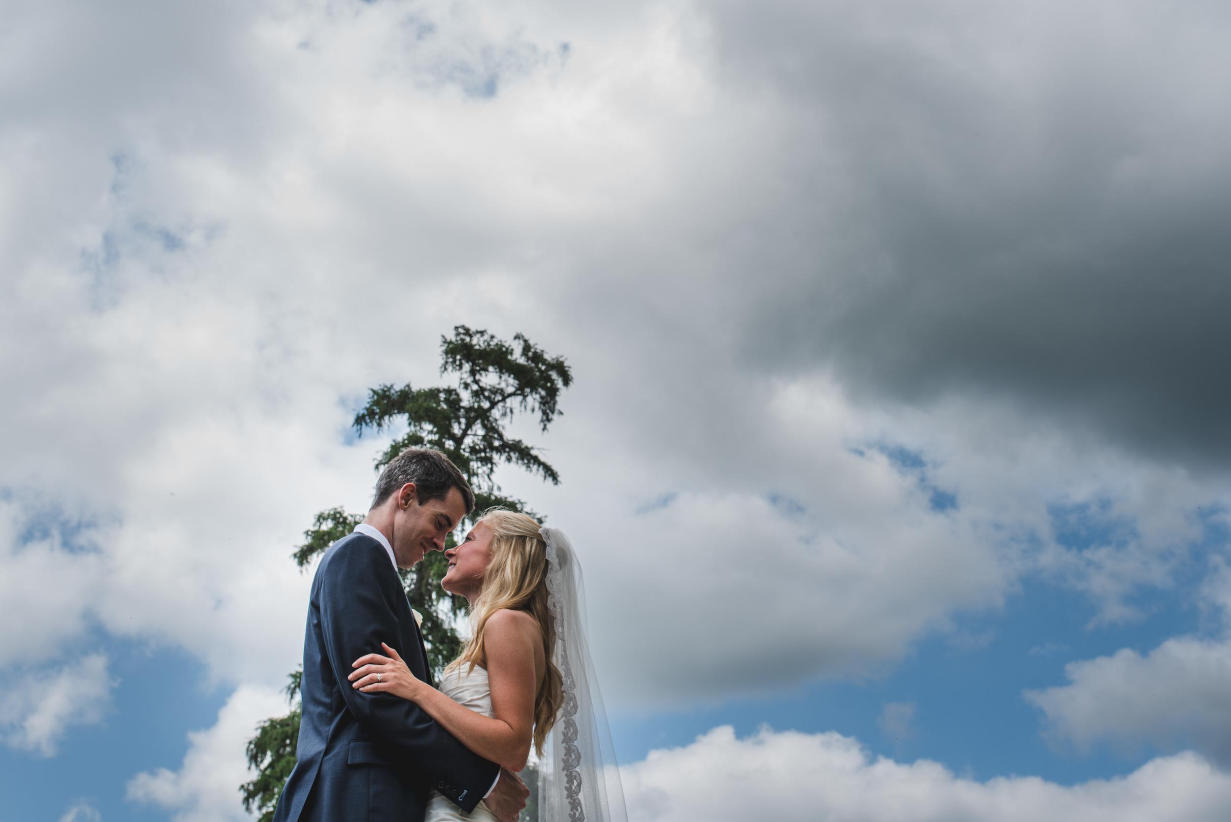 oatlands estate wedding photography .JPG